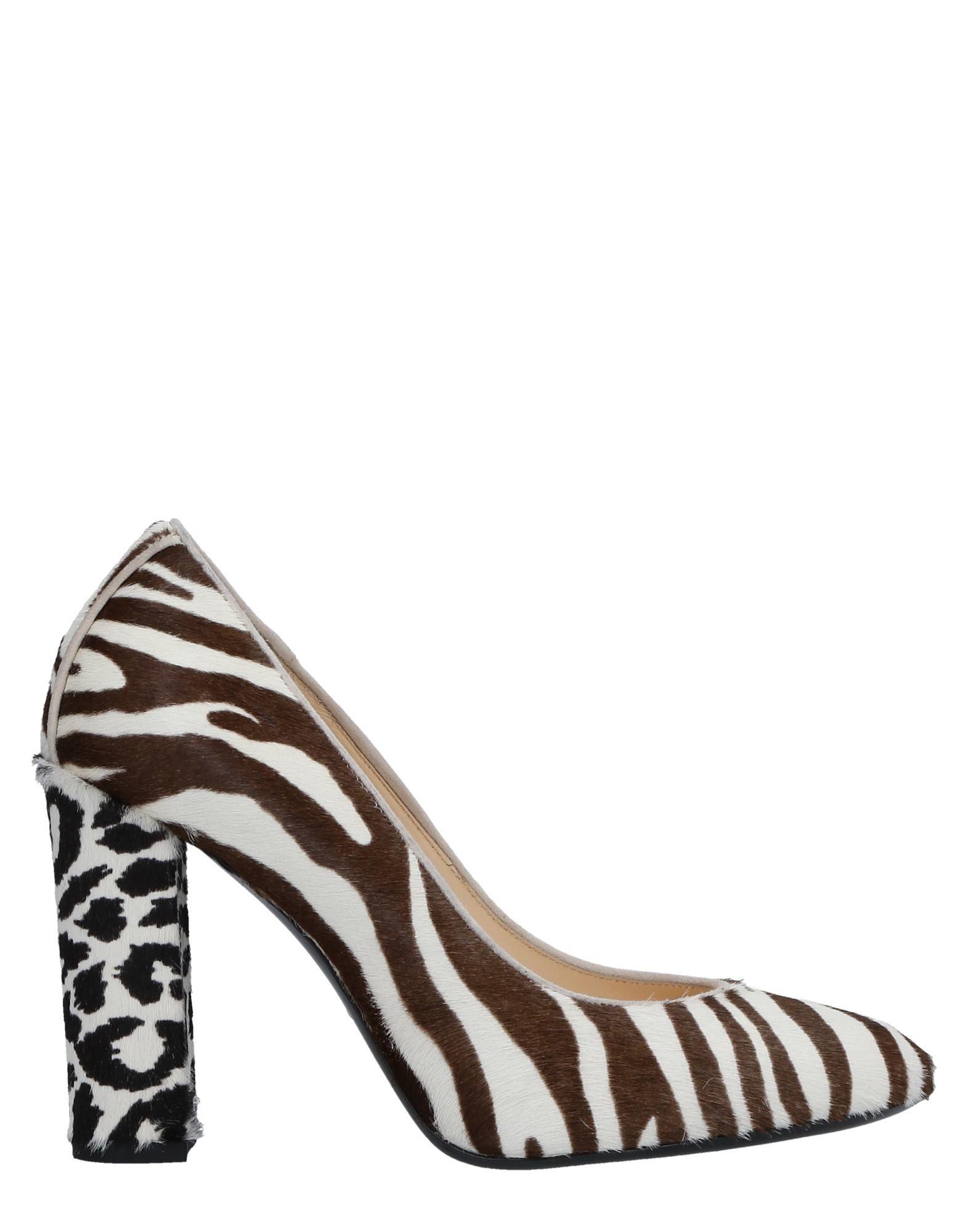 Haltbare Mode billige Schuhe Fabi Pumps Damen  11518451TV Heiße Schuhe