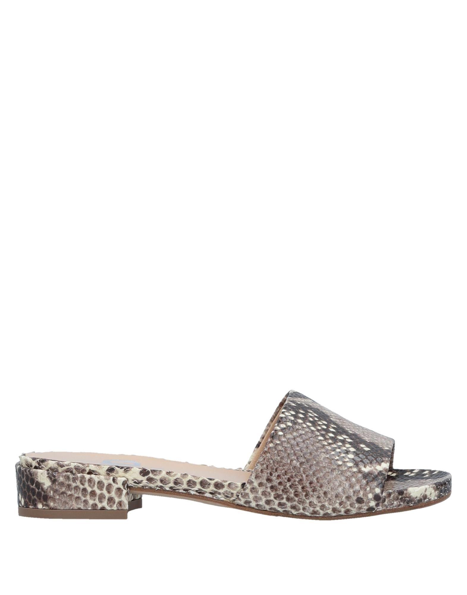 Gut um billige Schuhe zu tragenJ|D  Julie Dee Sandalen Damen  tragenJ|D 11518454CU c5e79c