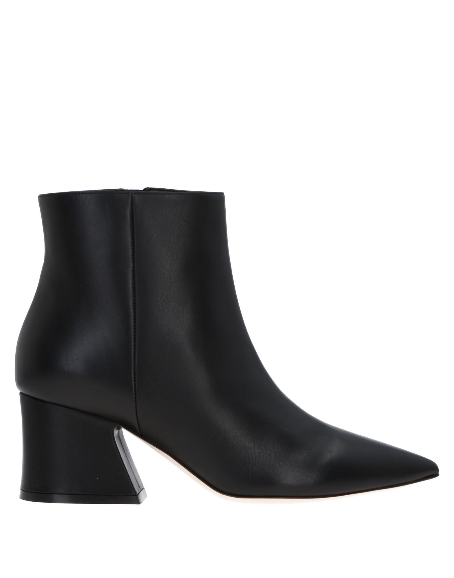 Bottine Lerre Femme - Bottines Lerre Noir Chaussures femme pas cher homme et femme