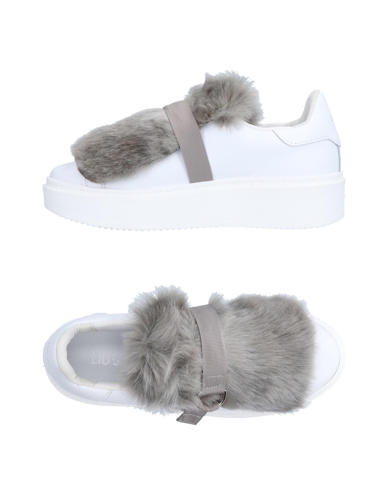Liu •Jo Sneakers Damen  11518464HI Gute Qualität beliebte Schuhe
