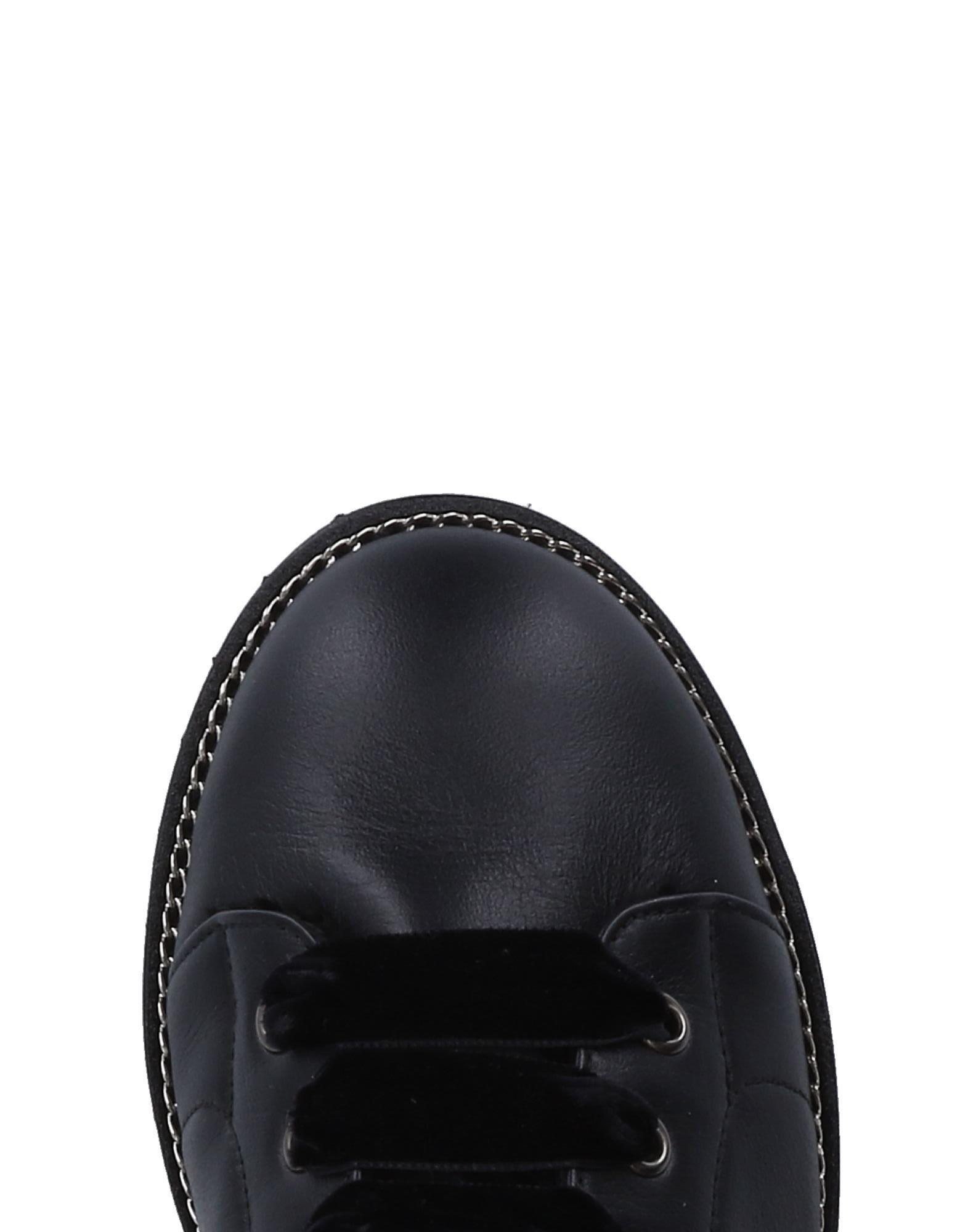 Stilvolle Damen billige Schuhe Ballin Sneakers Damen Stilvolle  11518476OP 3557ef