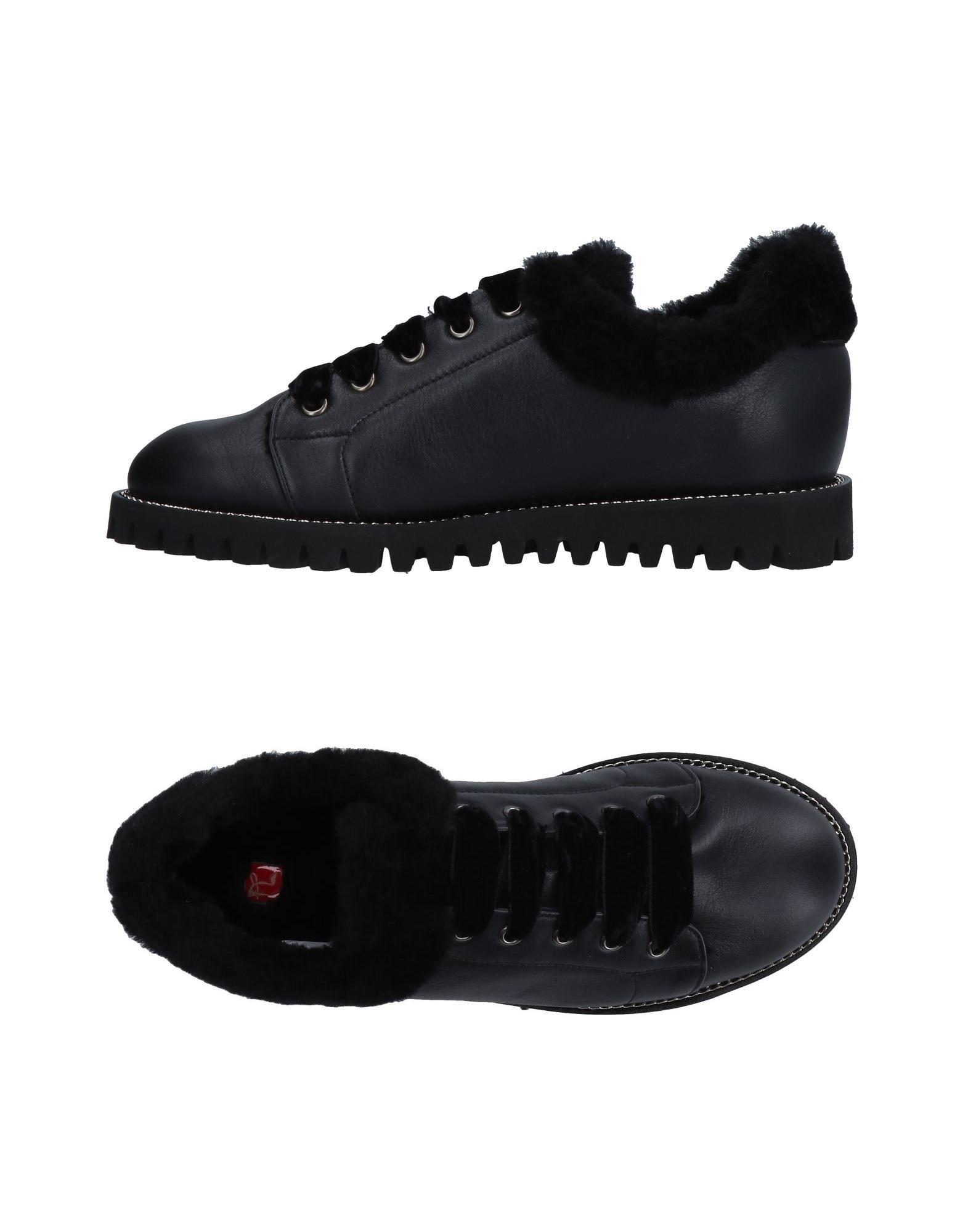 Ballin on Sneakers - Women Ballin Sneakers online on Ballin  Australia - 11518476OP f41c46