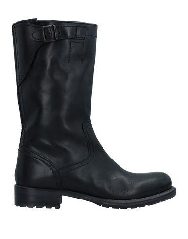 Descuento por tiempo limitado Bota Bota Bota Seboy's Mujer - Botas Seboy's - 11518479RD Negro 68fdac