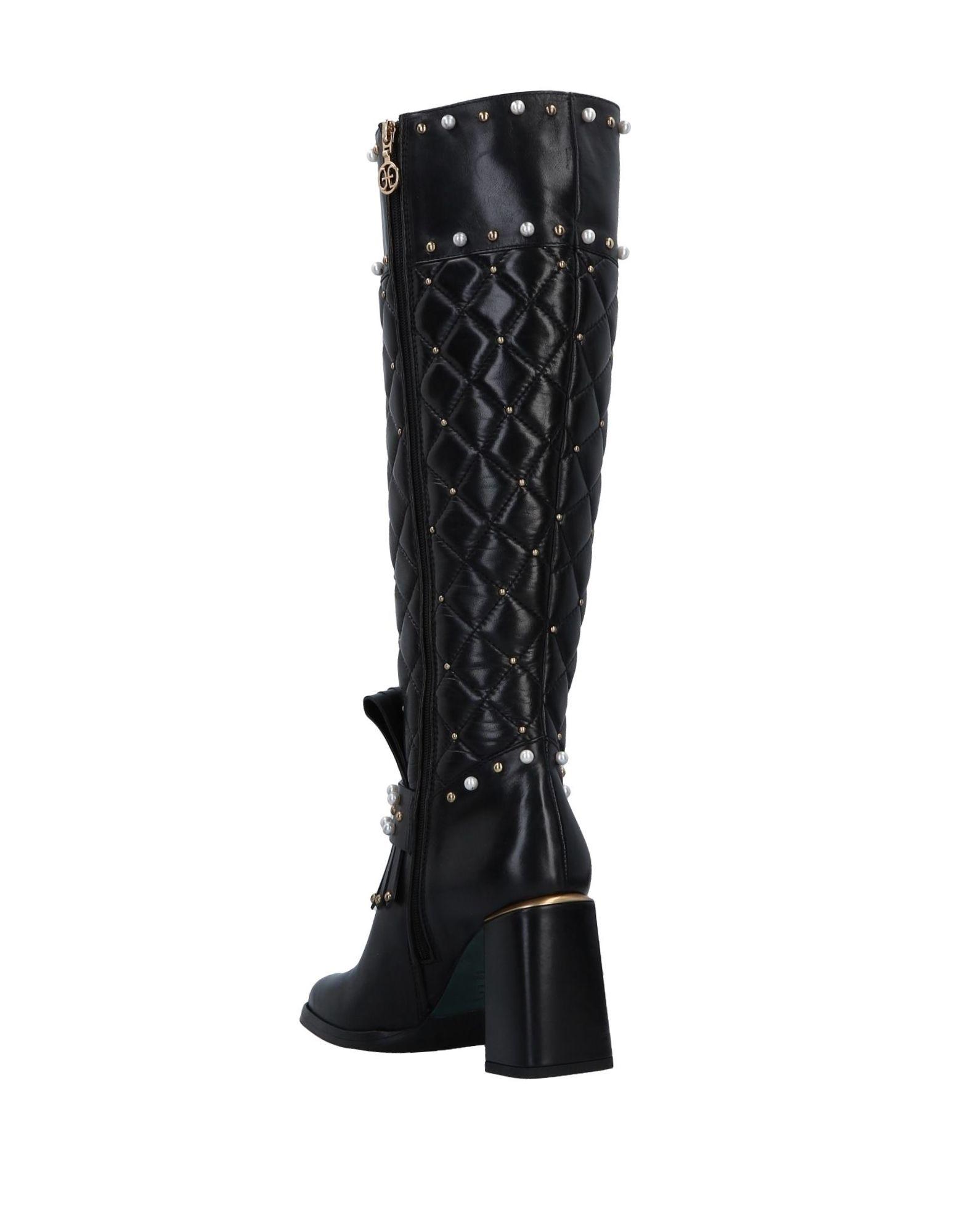 Fabi Stiefel Damen    11518480UT Heiße Schuhe f1e961