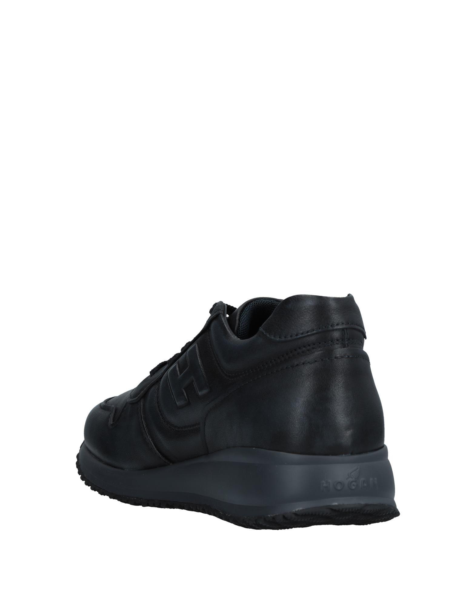 Hogan Sneakers Herren  11518483DG   11518483DG 1f086f