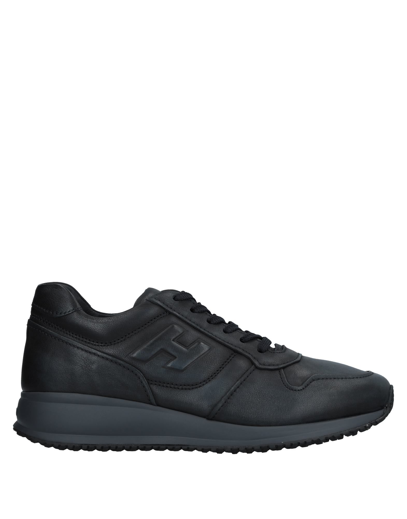 Sneakers Hogan Uomo - 11518483DG elegante