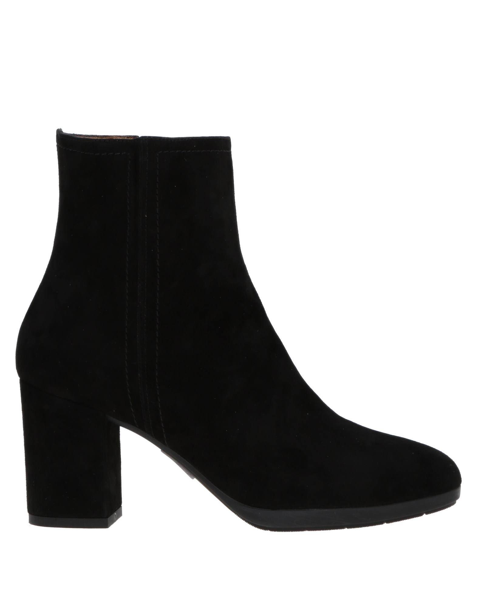 F.Lli Bruglia Stiefelette 11518493KF Damen  11518493KF Stiefelette Beliebte Schuhe 7029b6