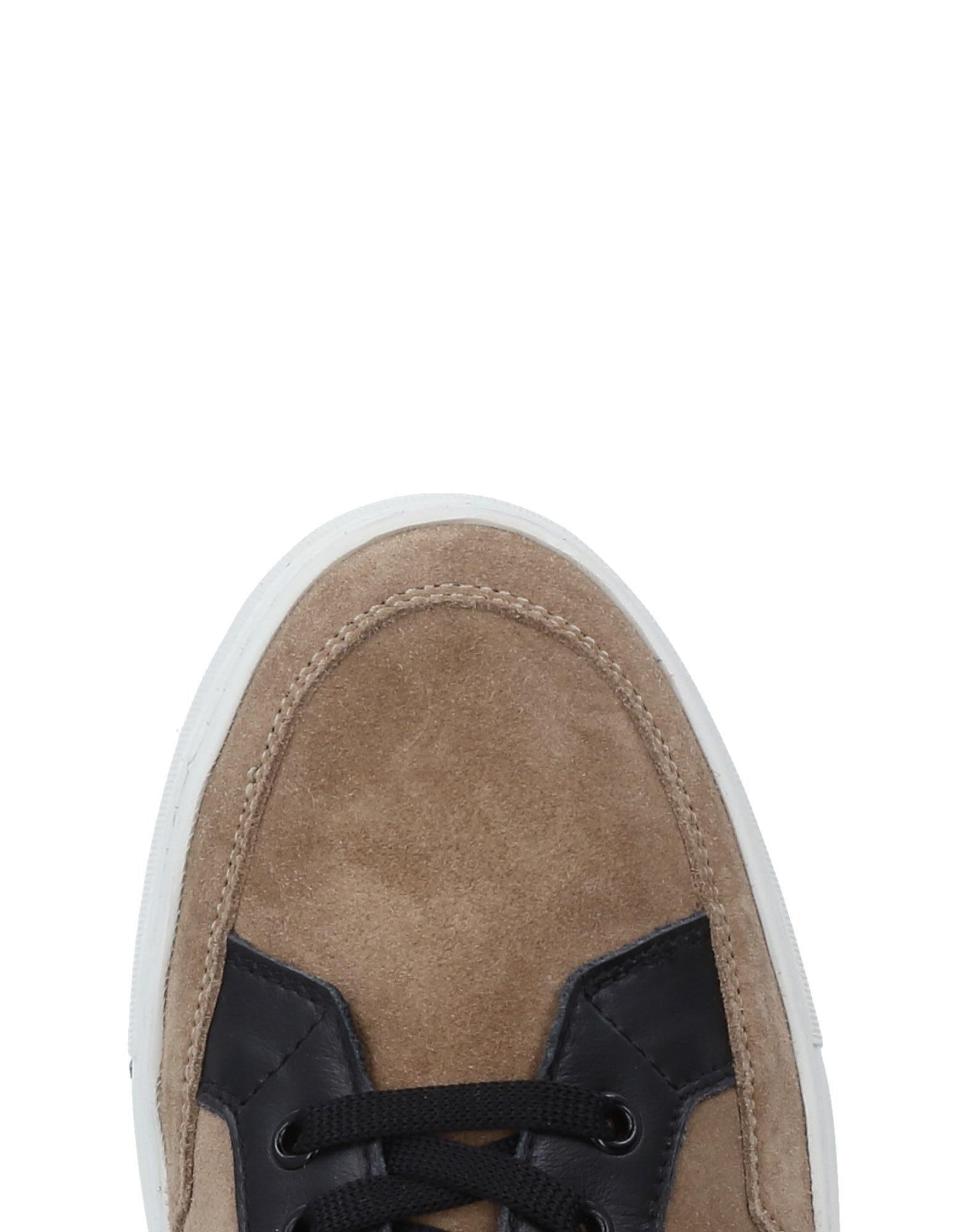 Bikkembergs  Sneakers Herren  Bikkembergs 11518494FF Heiße Schuhe 4544a3