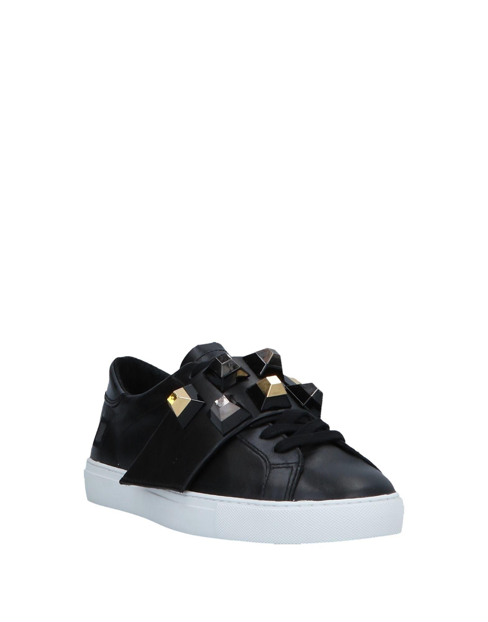D.A.T.E. Sneakers - Women D.A.T.E. Sneakers online on    Canada - 11518498TT 4fa726