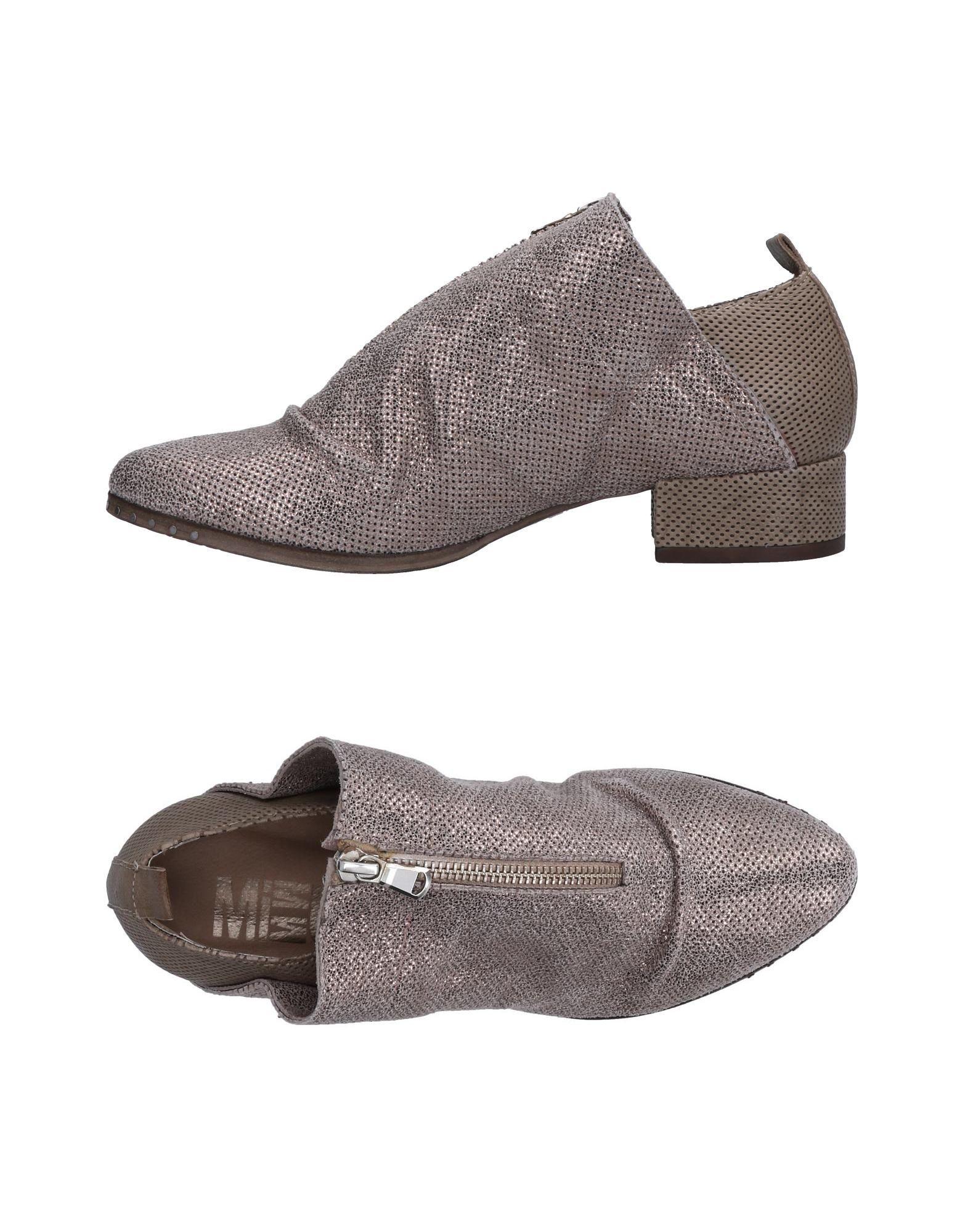 Mimmu Gute Mokassins Damen  11518517IL Gute Mimmu Qualität beliebte Schuhe 6b0384