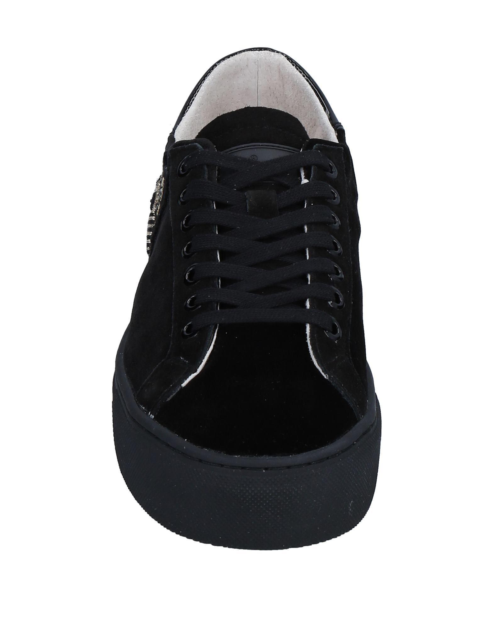 Stilvolle billige Schuhe 11518525OJ D.A.T.E. Sneakers Damen  11518525OJ Schuhe bfc59f