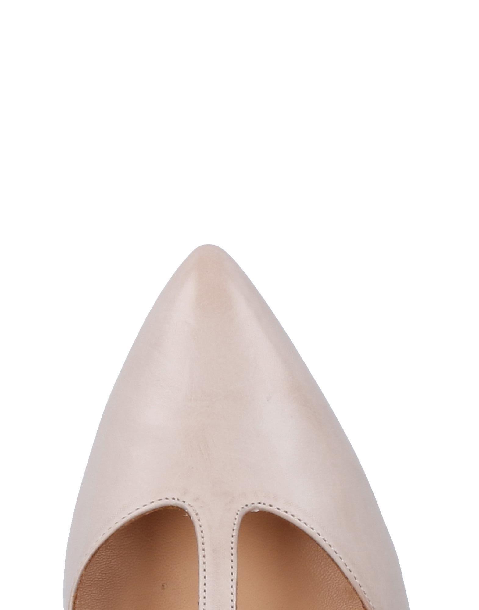 Malu 11518526SE Pumps Damen 11518526SE Malu Gute Qualität beliebte Schuhe 9b3c47