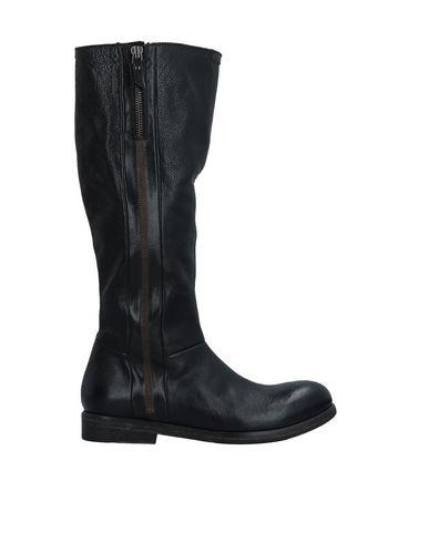Zapatos de mujer baratos zapatos de mujer Bota O.X.S. Mujer - Botas O.X.S.   - 11518533SU
