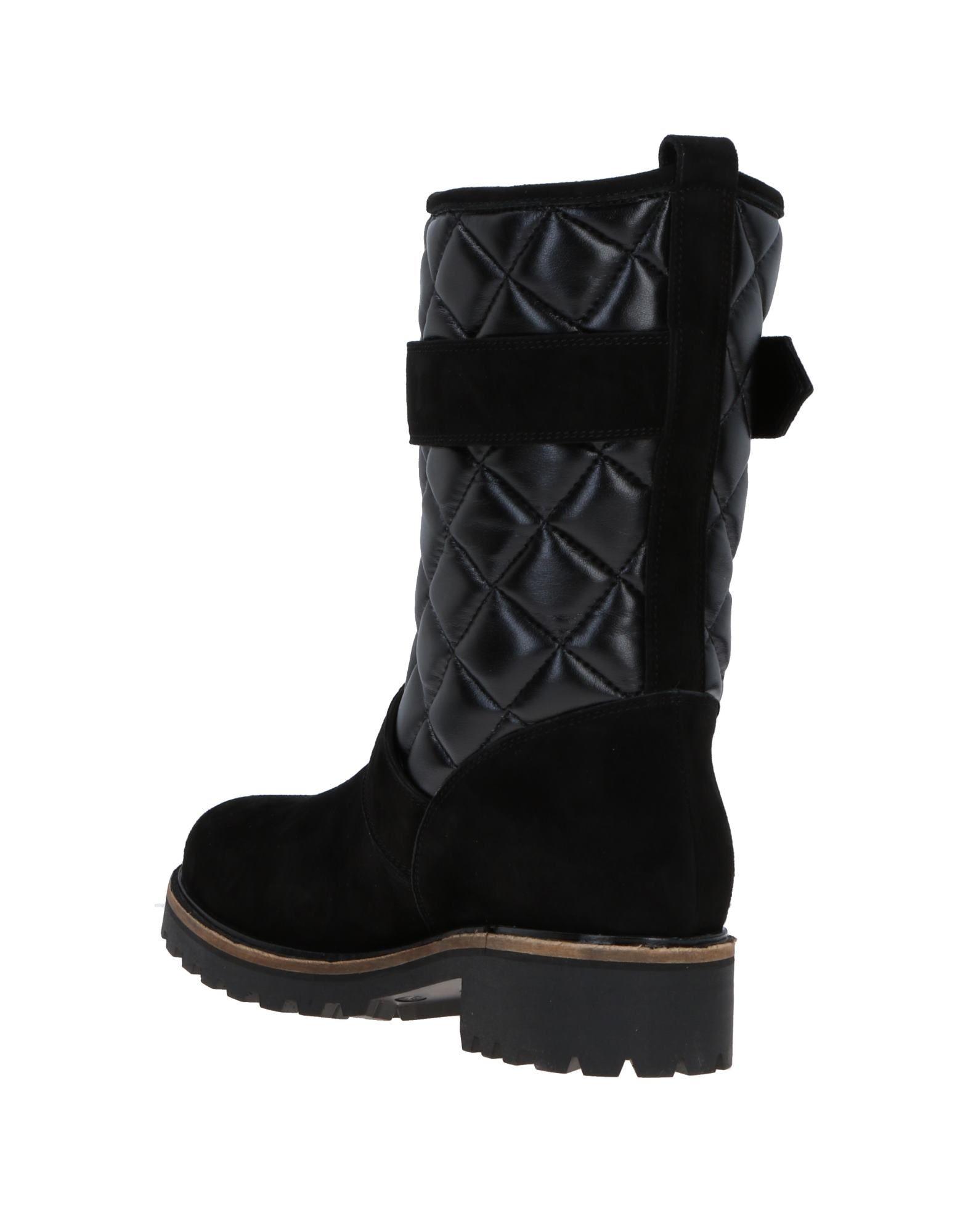 Rabatt Schuhe  F.Lli Bruglia Stiefelette Damen  Schuhe 11518541BB bc0a8f