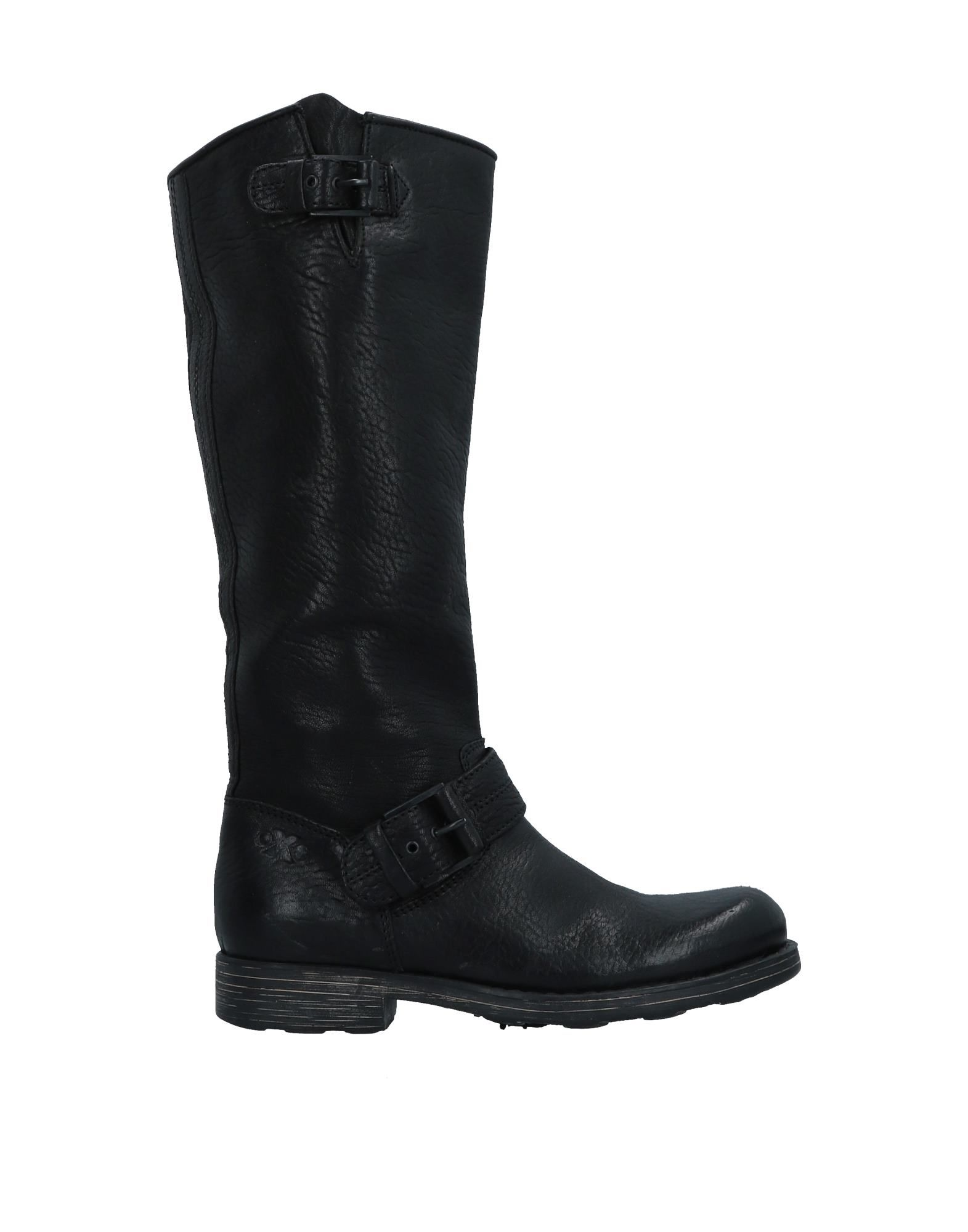 O.X.S. Boots  - Women O.X.S. Boots online on  Boots Canada - 11518542BC b75802