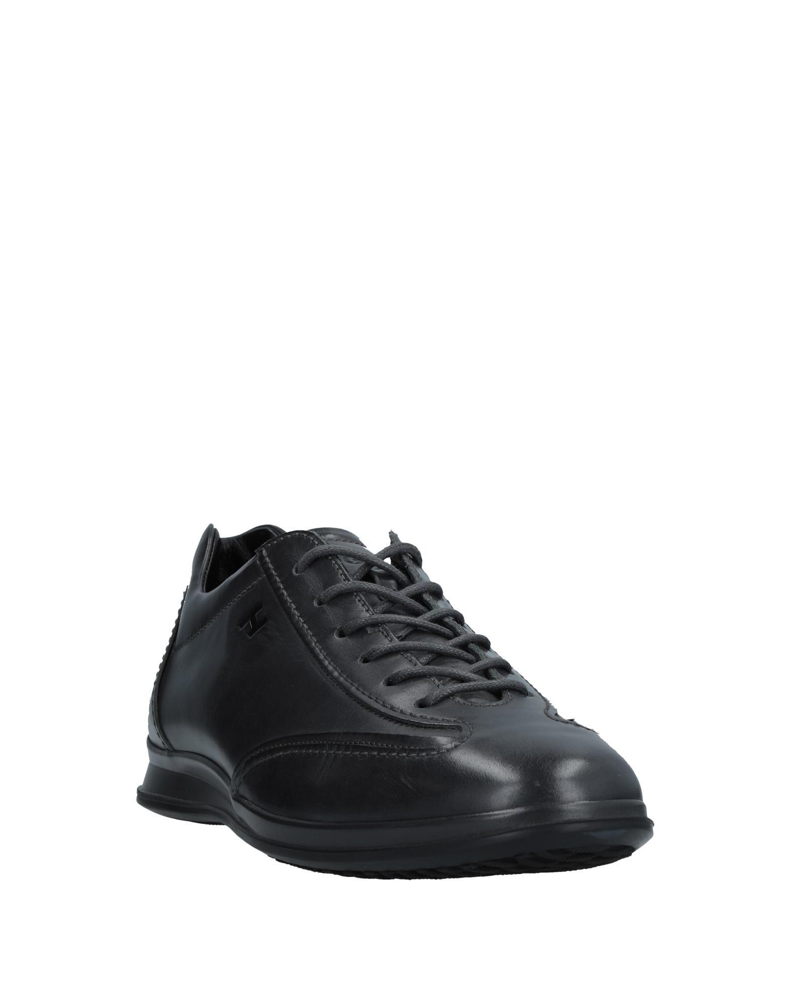 Hogan Sneakers Herren  11518543DK Gute Qualität beliebte Schuhe