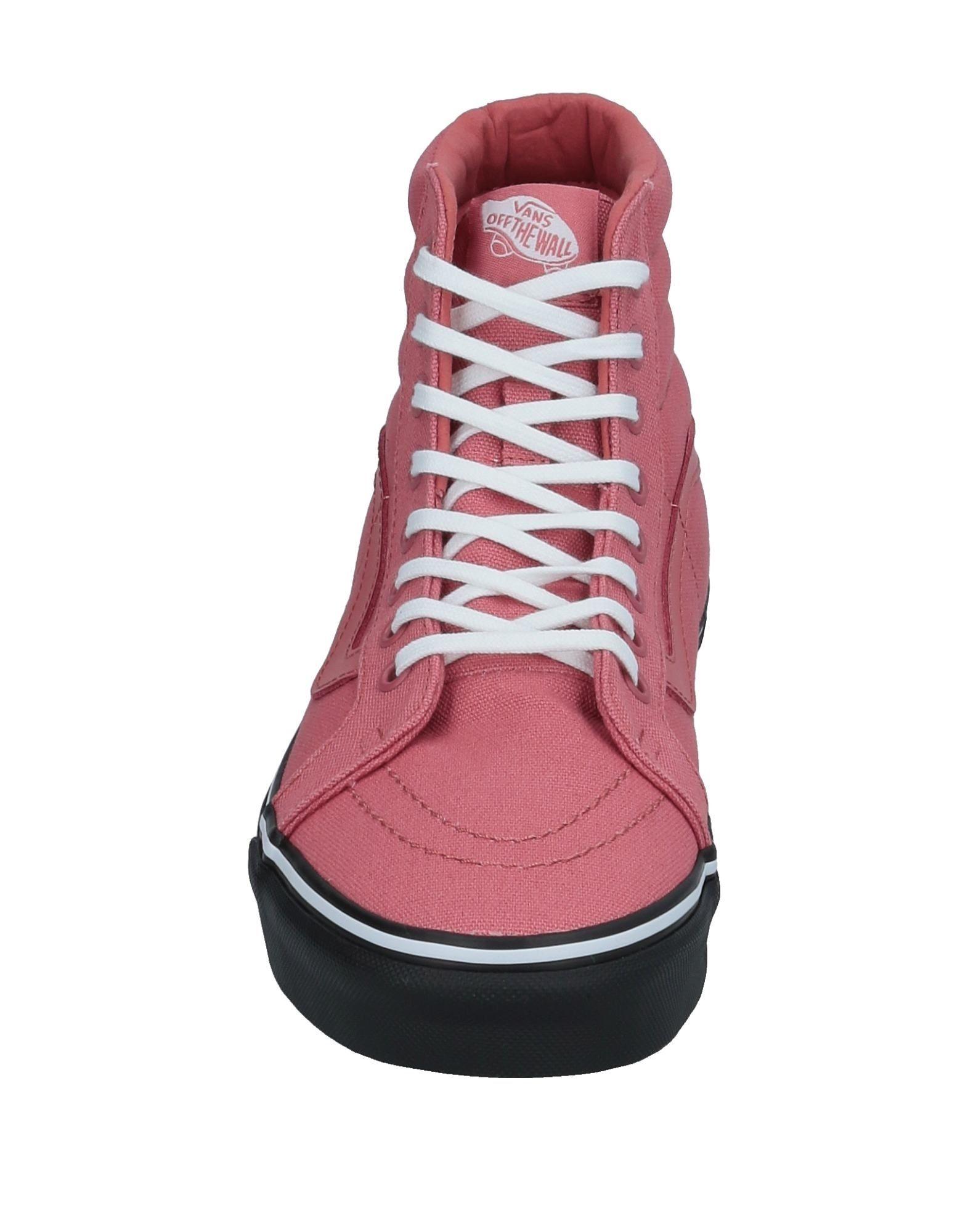 Sneakers Vans - Donna - Vans 11518546BP elegante 1762a0