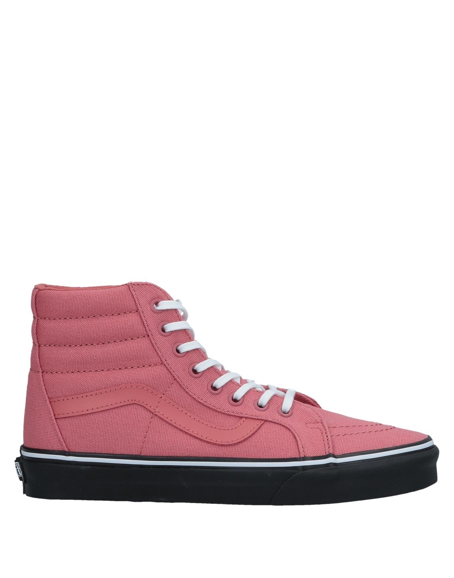 Sneakers Vans Donna - 11518546BP Scarpe economiche e buone