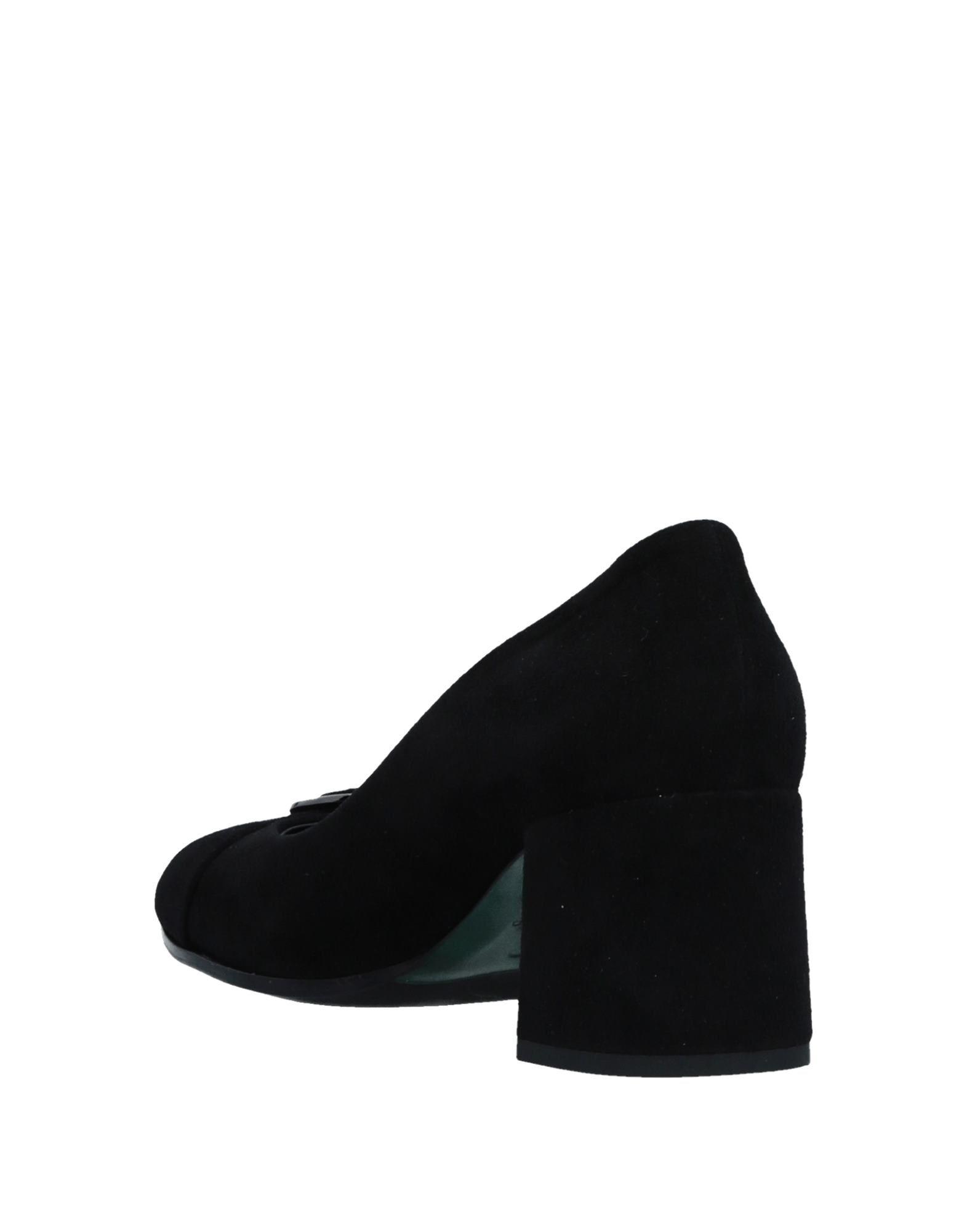 Stilvolle Damen billige Schuhe Fabi Pumps Damen Stilvolle  11518553JB 91ee57
