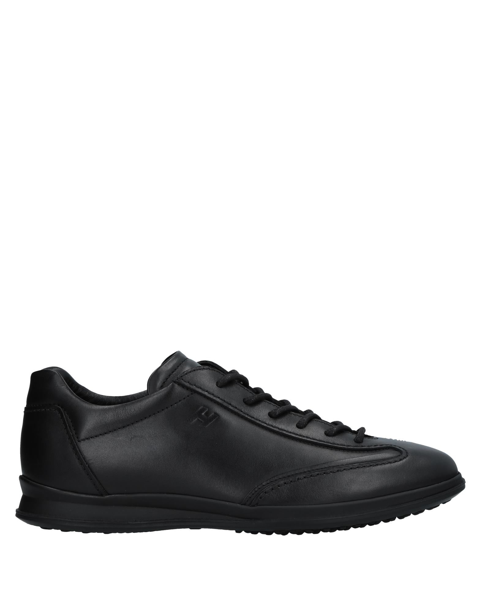 Sneakers Hogan Uomo - 11518562CE Scarpe economiche e buone