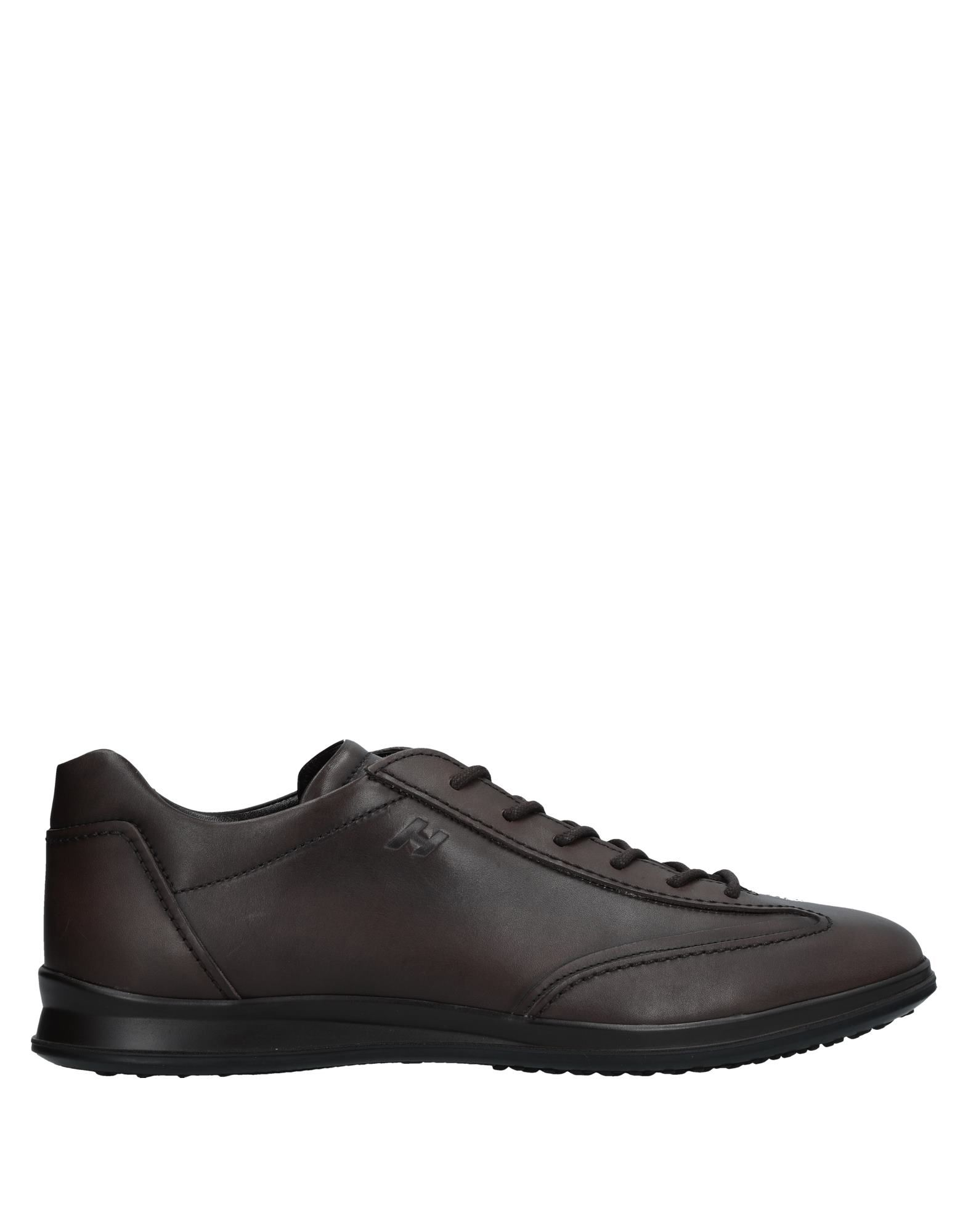 Hogan Sneakers Herren  11518569SV Gute Qualität beliebte Schuhe