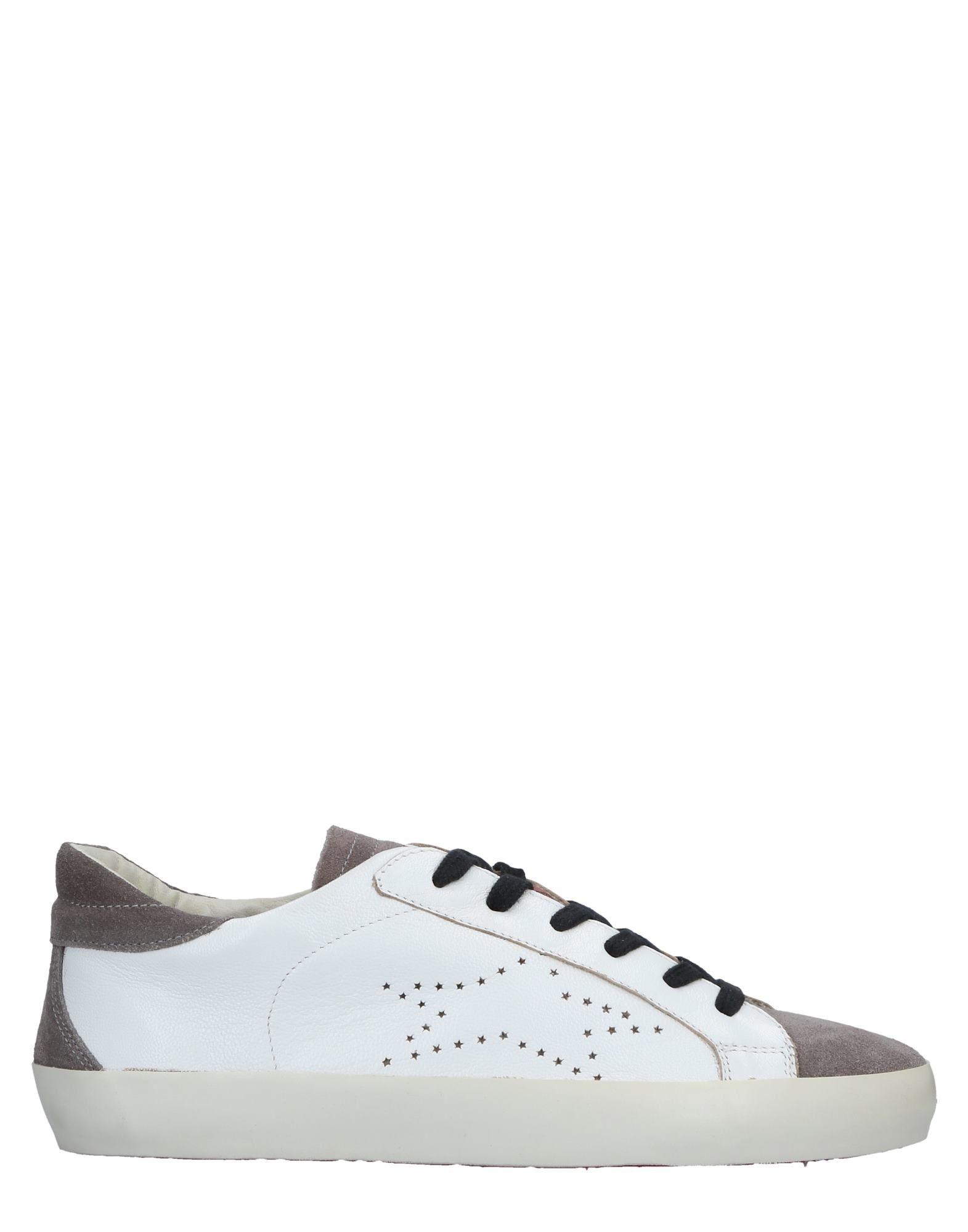 Moda Sneakers Ishikawa Uomo - 11518649PR