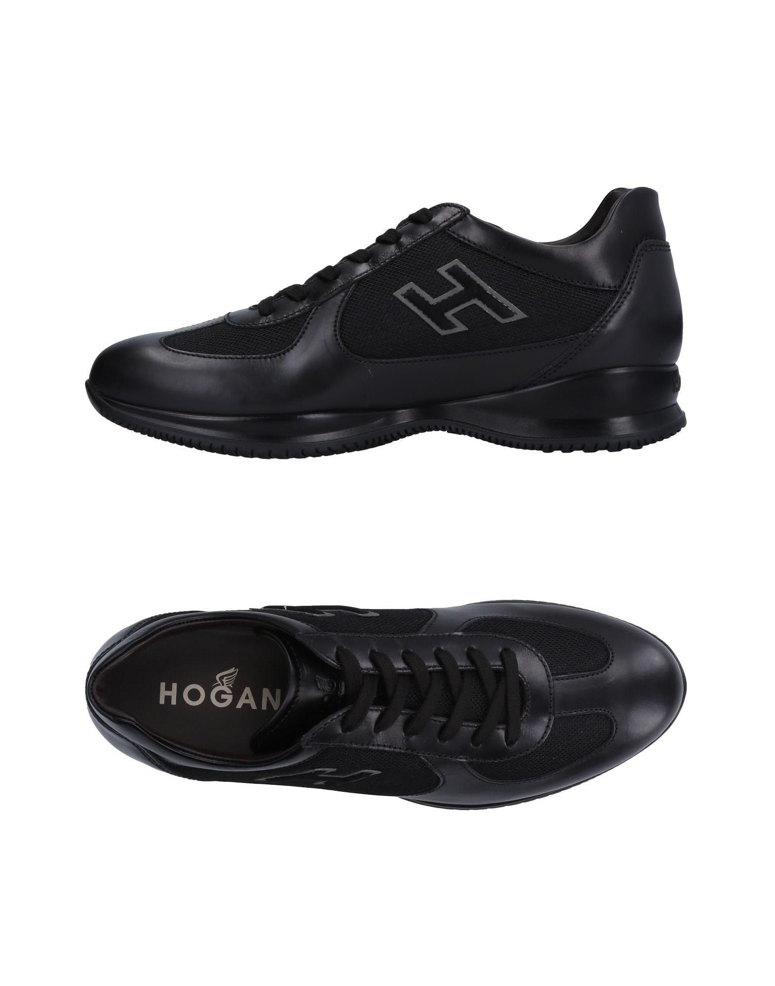 Hogan Uomo - 11518654PT