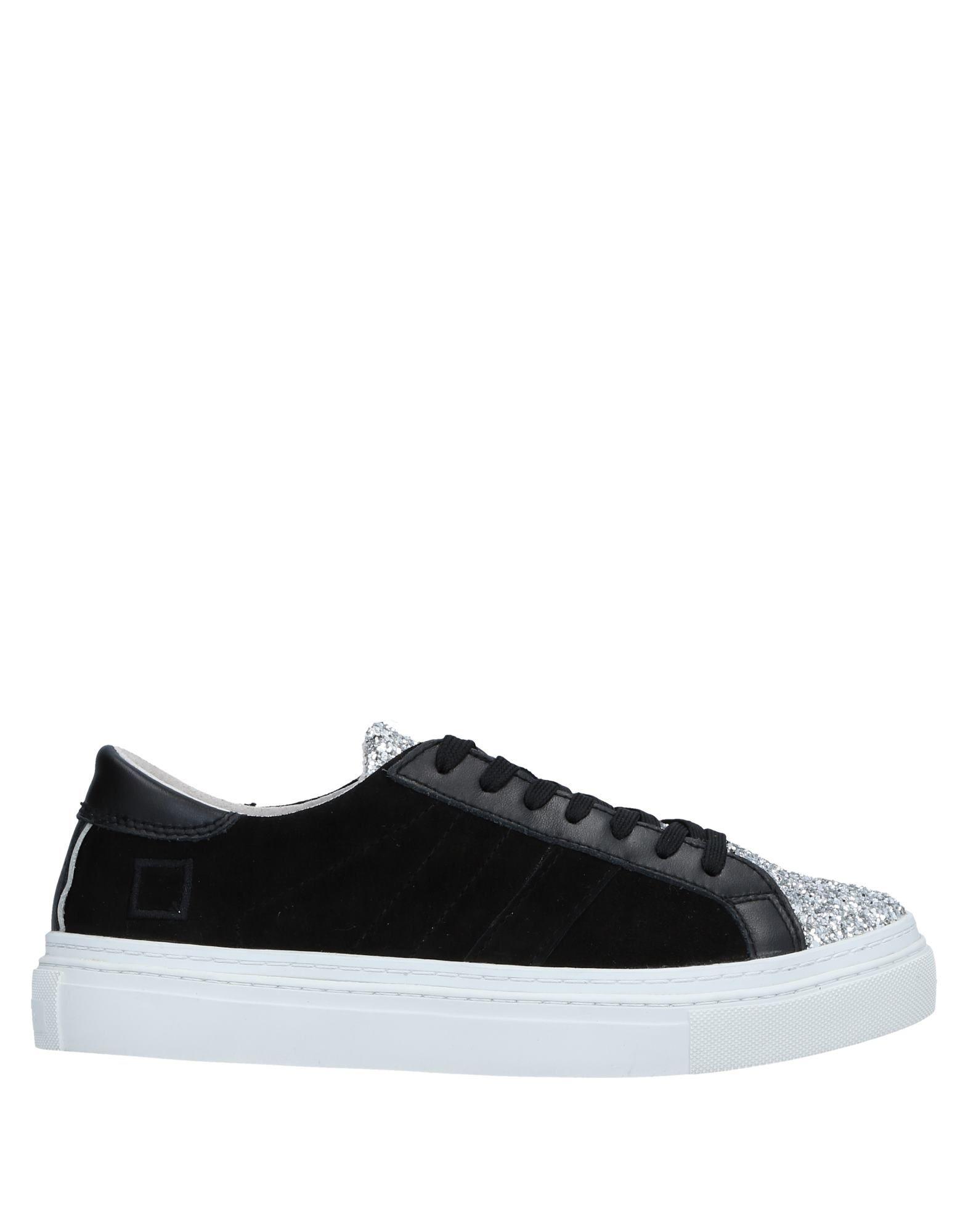 Scarpe economiche e resistenti Sneakers D.A.T.E. Donna - 11518658SX