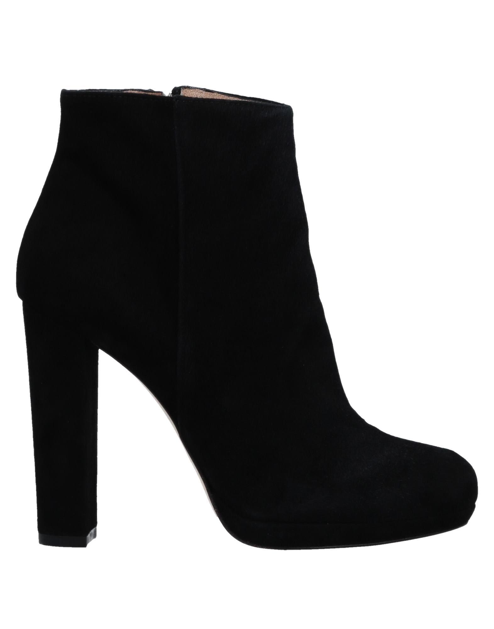 Gut um billige Schuhe zu  tragenChiarini Bologna Stiefelette Damen  zu 11518659JR 38853f