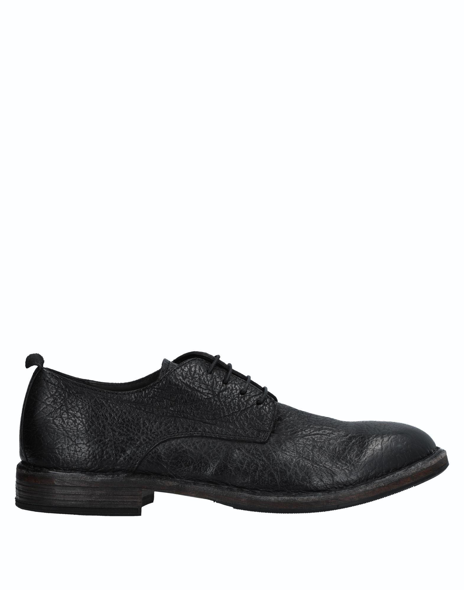 Moma Schnürschuhe Herren  11518660FM Gute Qualität beliebte Schuhe