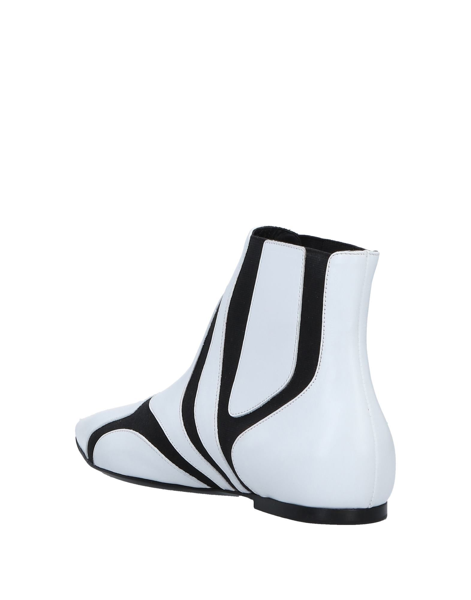 Balenciaga Chelsea Boots Damen Schuhe  11518662HAGünstige gut aussehende Schuhe Damen ddb2eb