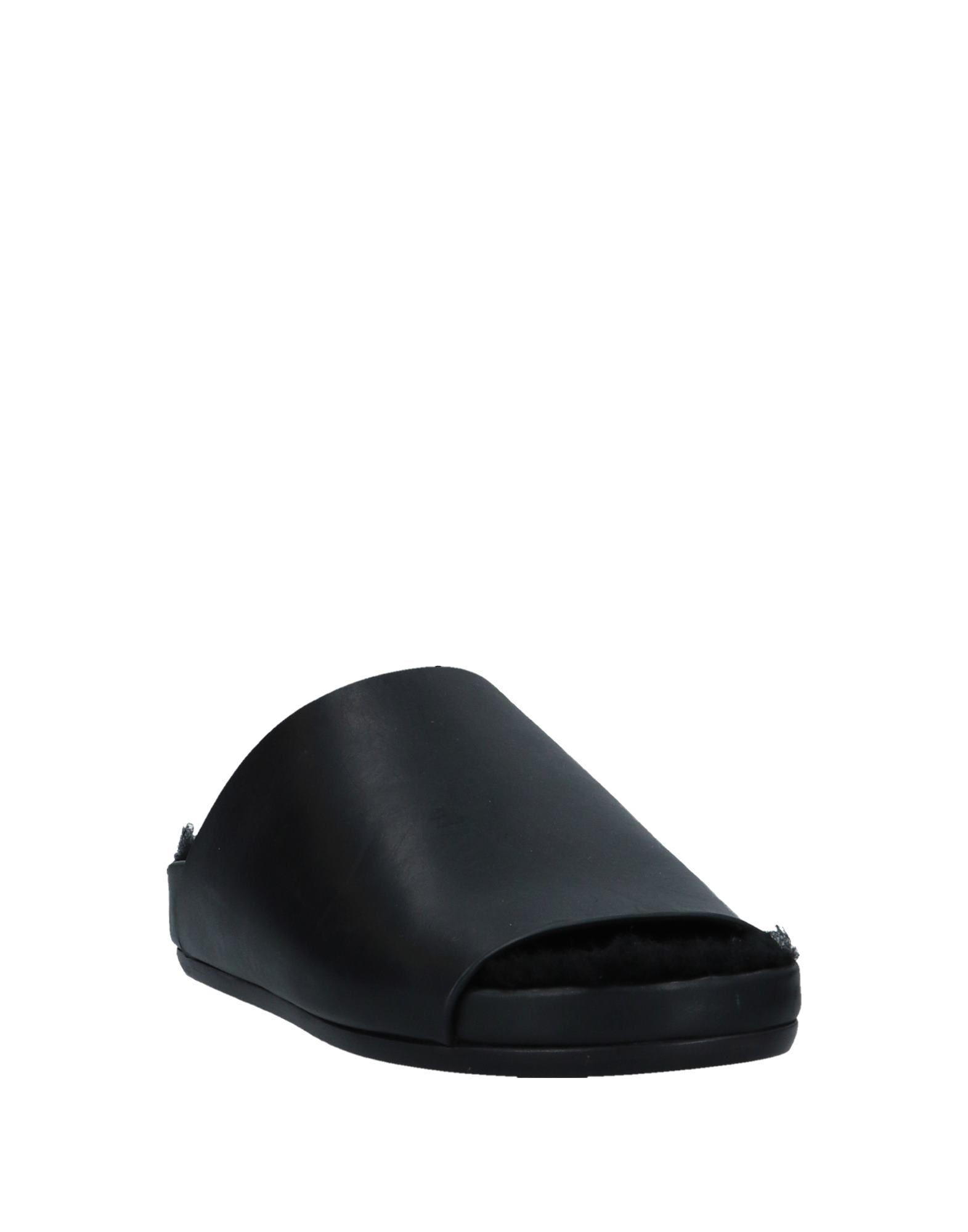 Rick Owens 11518676FDGünstige Sandalen Damen  11518676FDGünstige Owens gut aussehende Schuhe 425dc8