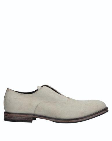 Zapatos con descuento Mocasín Moma Hombre - Mocasines Moma - 11518679PO Beige