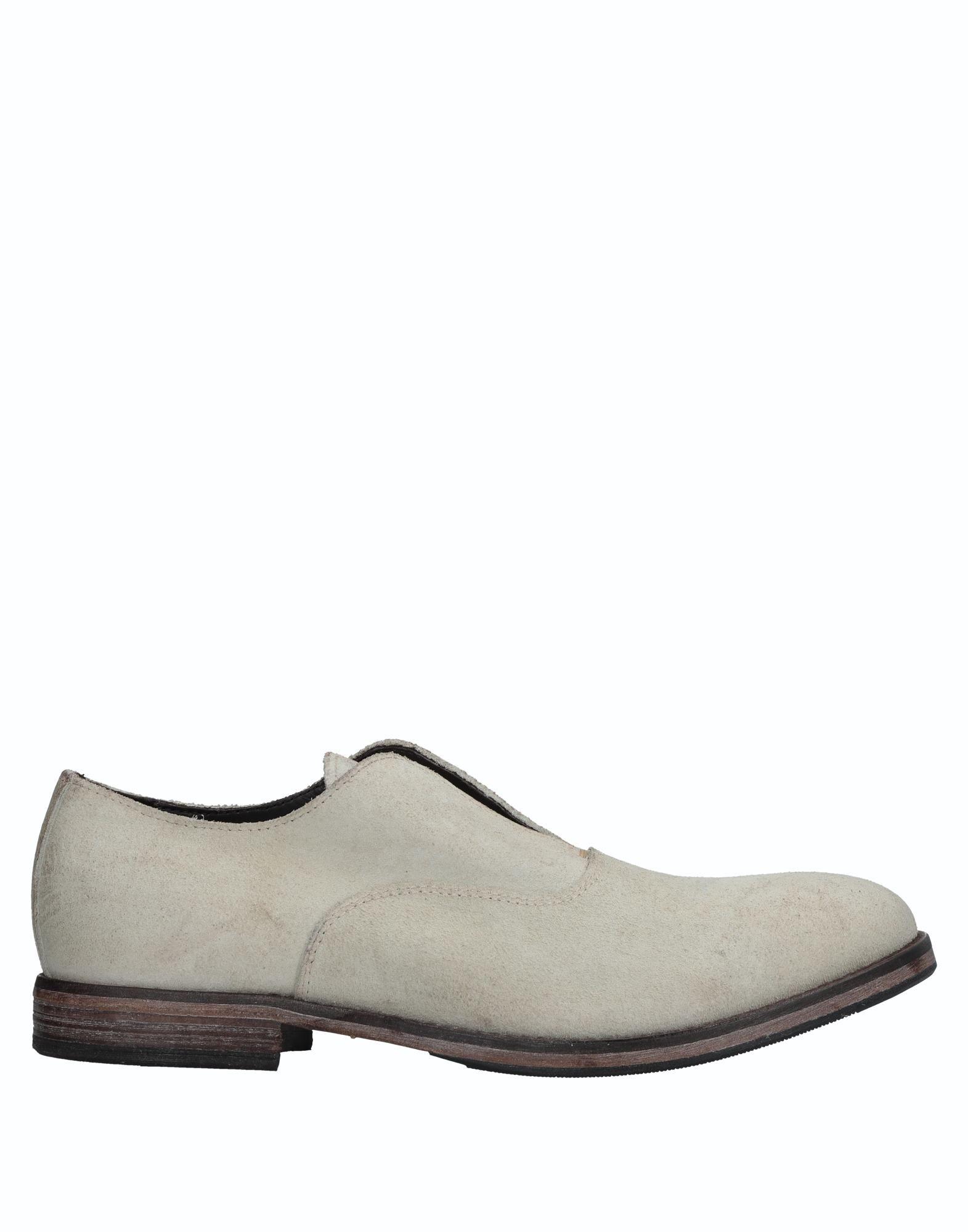 Moma Mokassins Herren  11518679PO Gute Qualität beliebte Schuhe