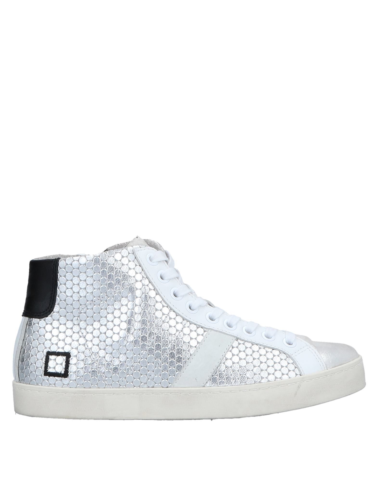 D.A.T.E. Sneakers Damen Schuhe  11518682AA Gute Qualität beliebte Schuhe Damen c93228