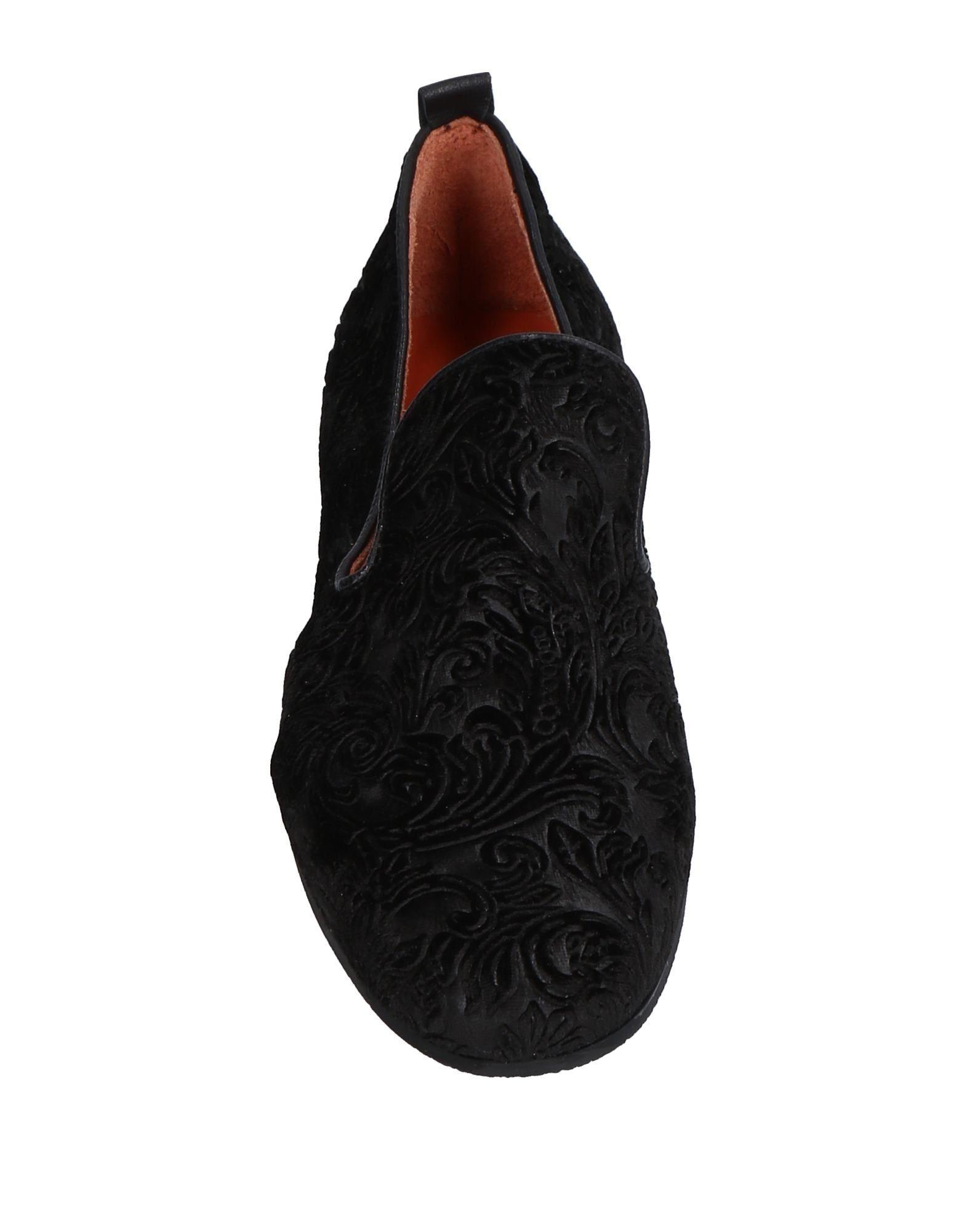 Bagatt Mokassins Damen  Schuhe 11518695ST Gute Qualität beliebte Schuhe  1ca829