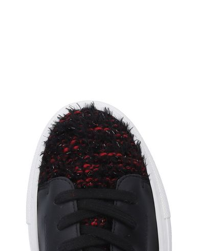Bagatt Bagatt Sneakers Sneakers Noir rzrqw