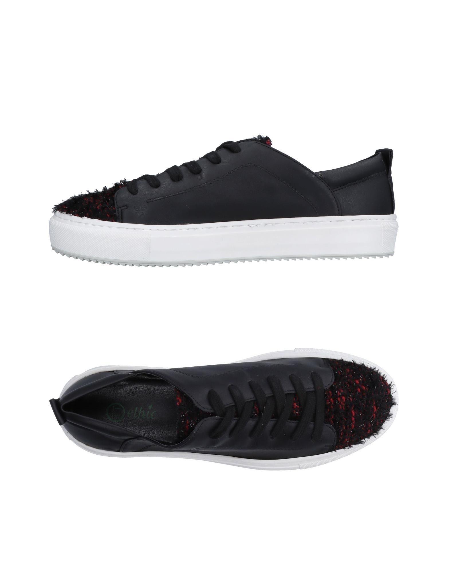 Bagatt Sneakers Damen  11518700GJ 11518700GJ 11518700GJ Gute Qualität beliebte Schuhe a6ec93