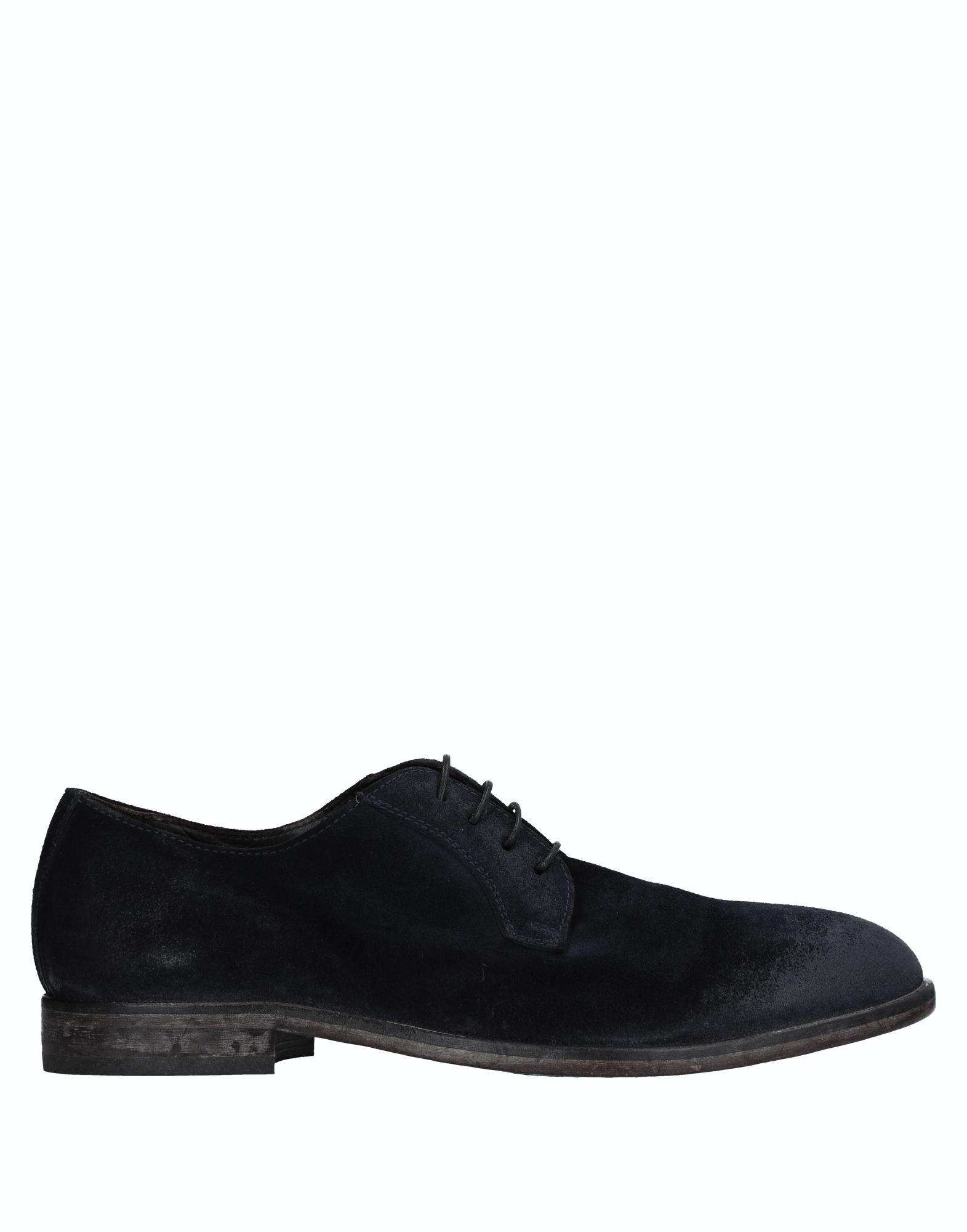 Moma Schnürschuhe Herren  Schuhe 11518704LF Heiße Schuhe  ec7245