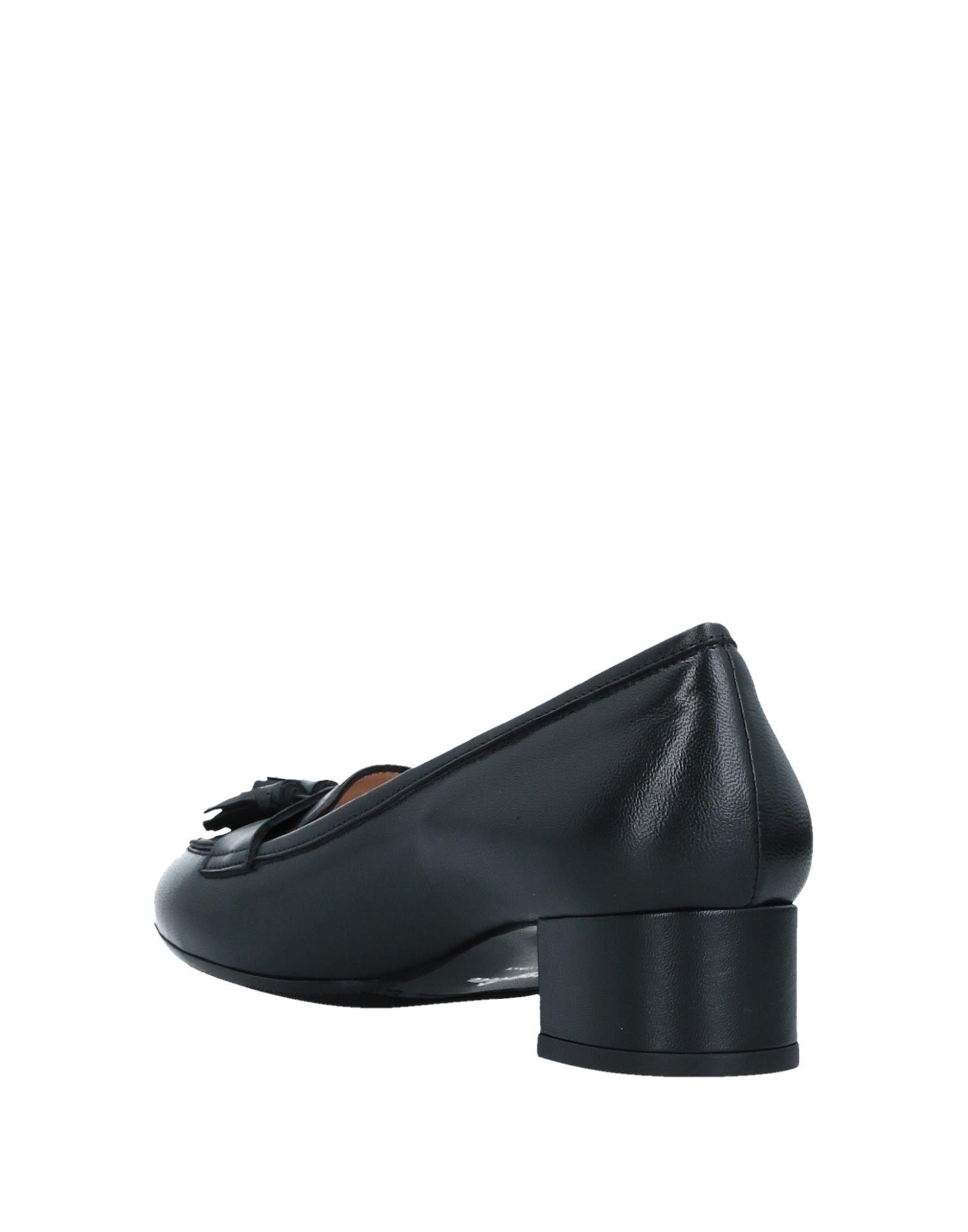 Stilvolle billige Damen Schuhe F.Lli Bruglia Mokassins Damen billige  11518708AW e360e7