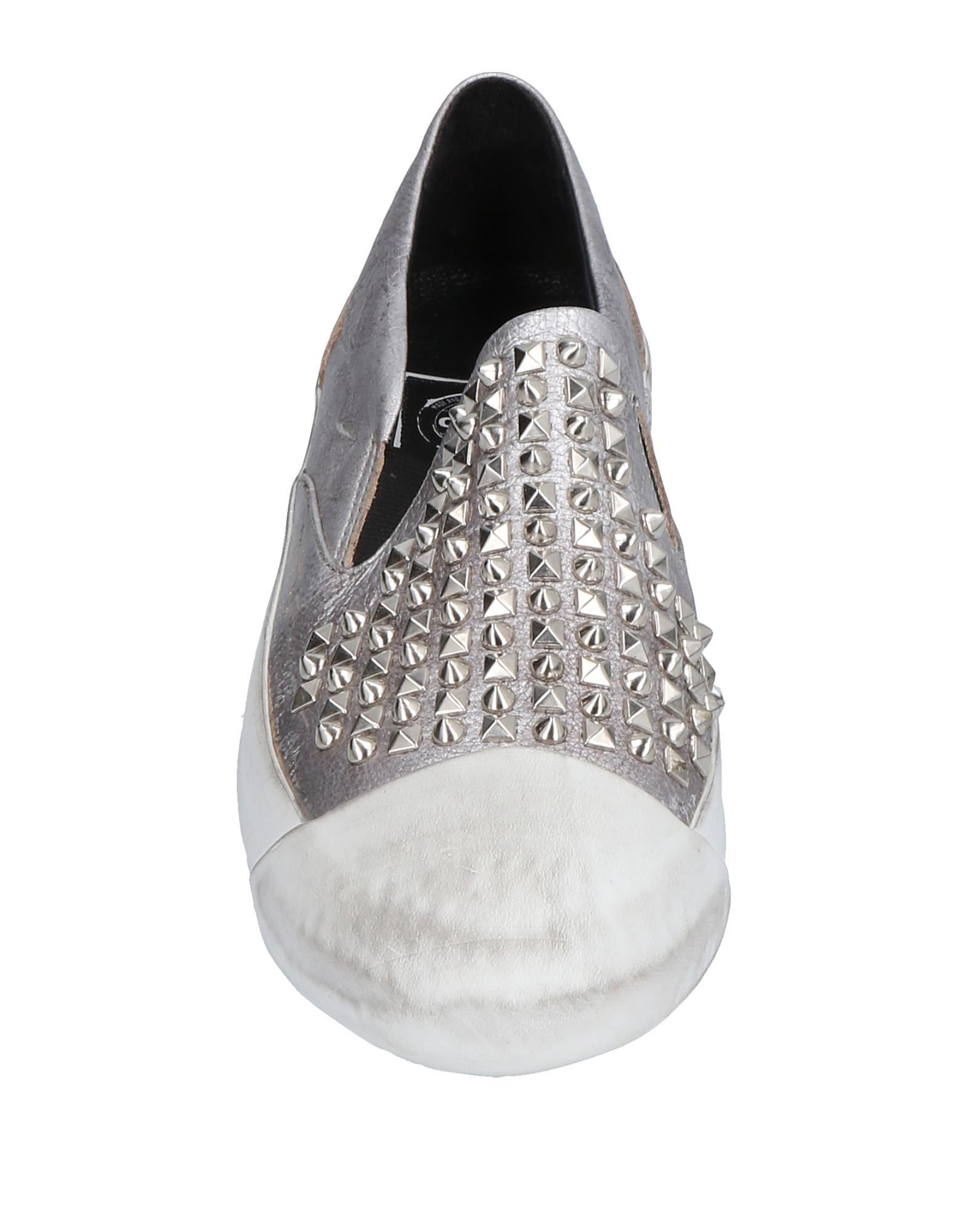 Gut tragenO.X.S. um billige Schuhe zu tragenO.X.S. Gut Sneakers Damen  11518710TE 7723d2