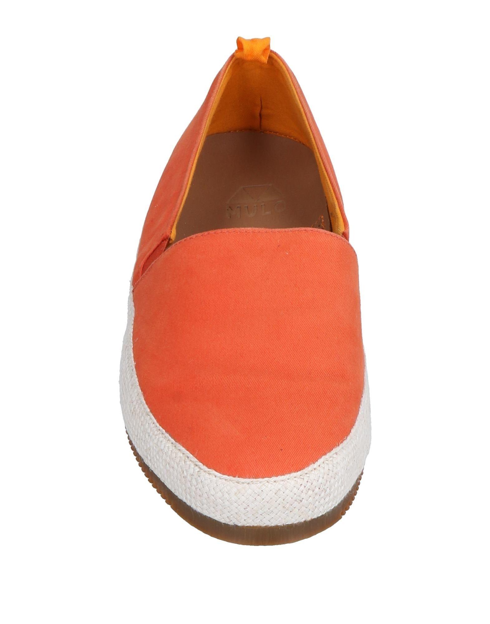 Rabatt Mulo echte Schuhe Mulo Rabatt Sneakers Herren  11518714RS 3b1988