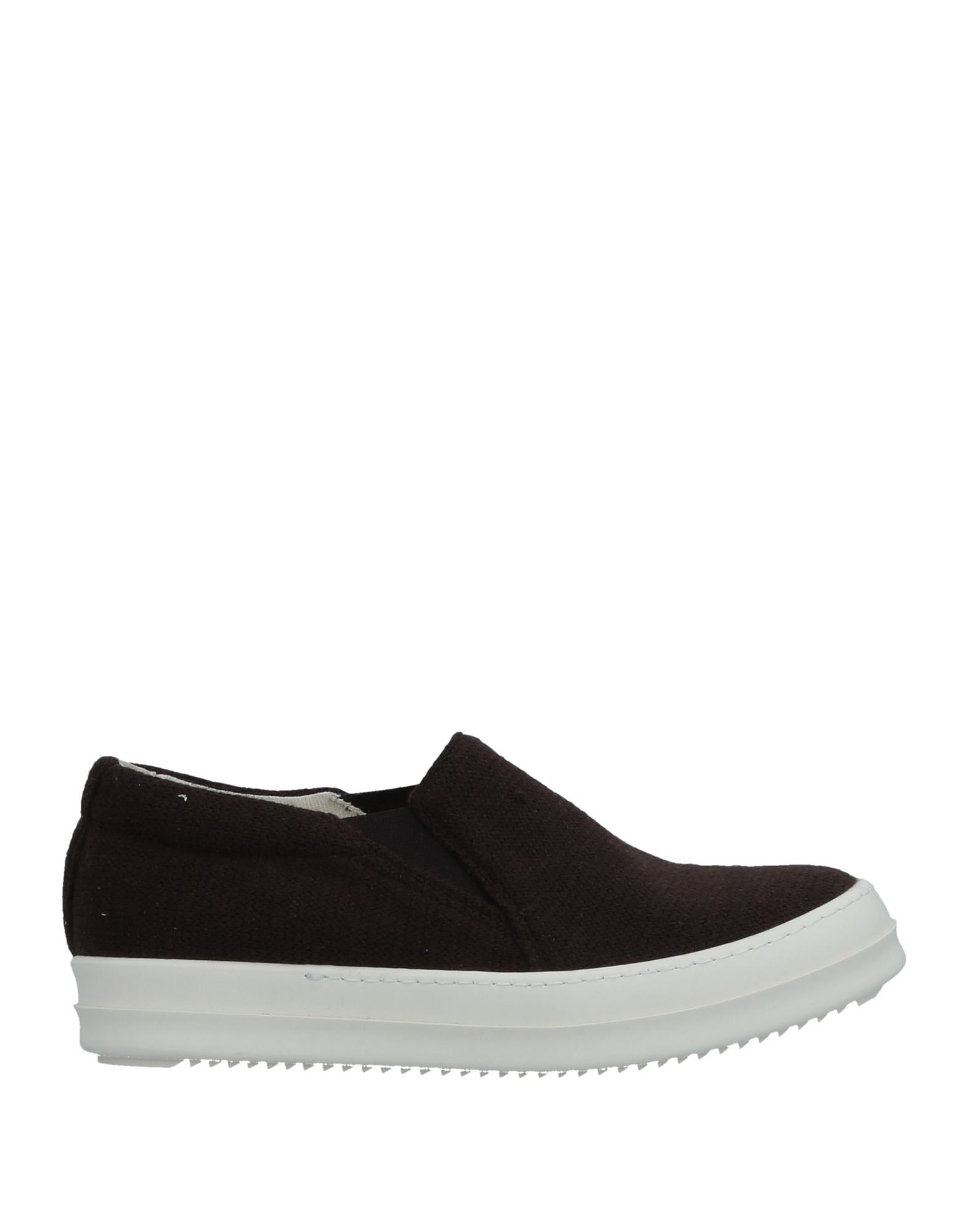 Sneakers Drkshdw By Rick Owens Donna - 11518719SV