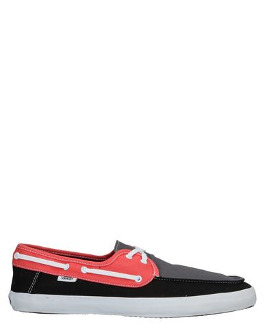 good reputation variety design newest selection VANS Loafers - Footwear | YOOX.COM