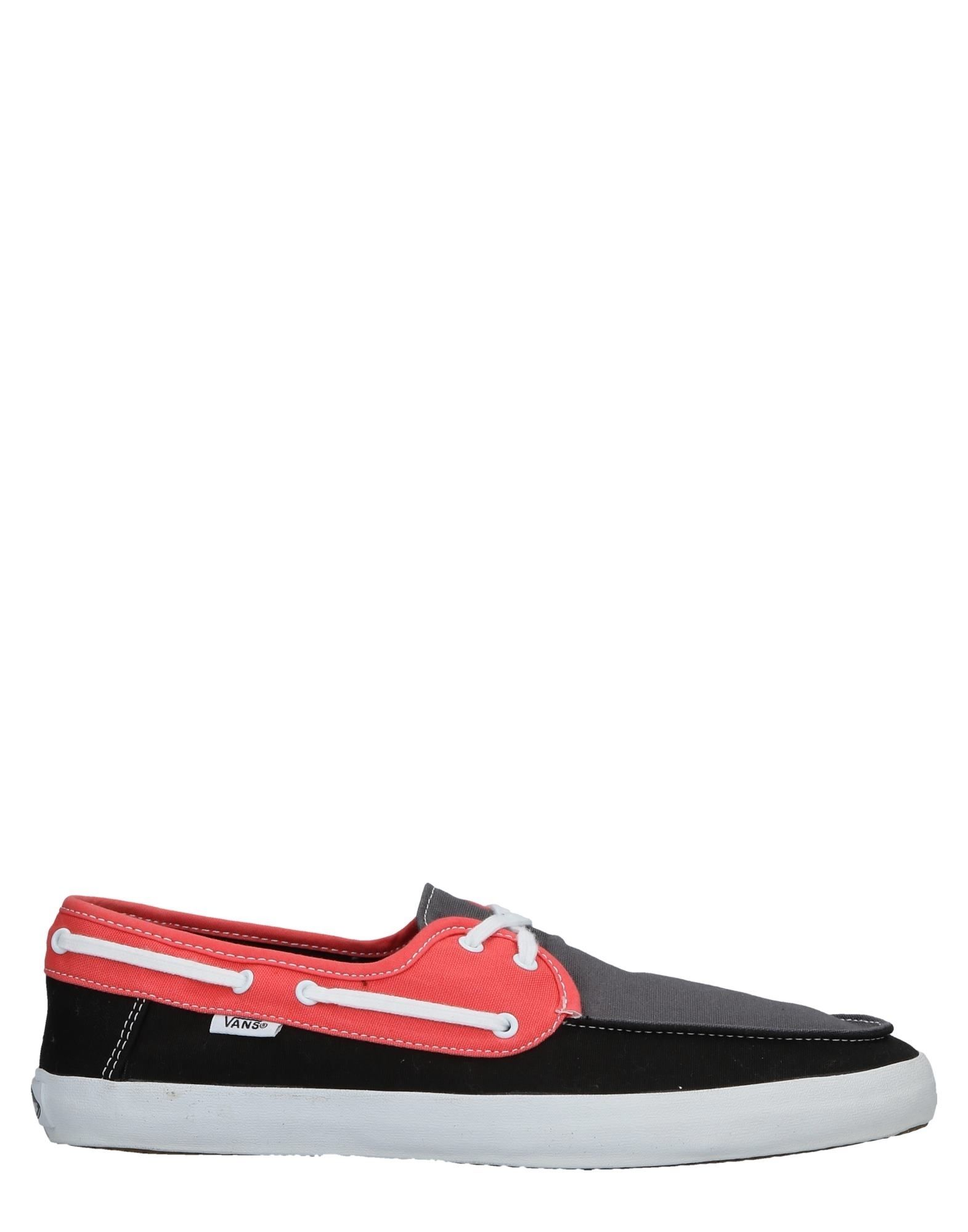 Vans Loafers - Men Vans Loafers Kingdom online on  United Kingdom Loafers - 11518721VT 71eaf2