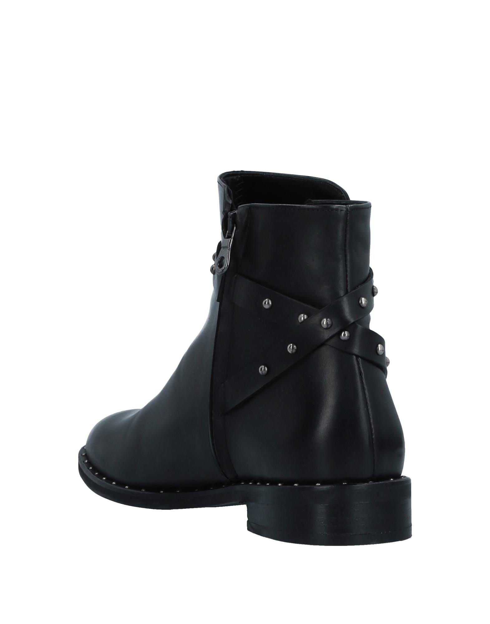 Gut tragenKobra um billige Schuhe zu tragenKobra Gut Stiefelette Damen  11518727BM a8fba7