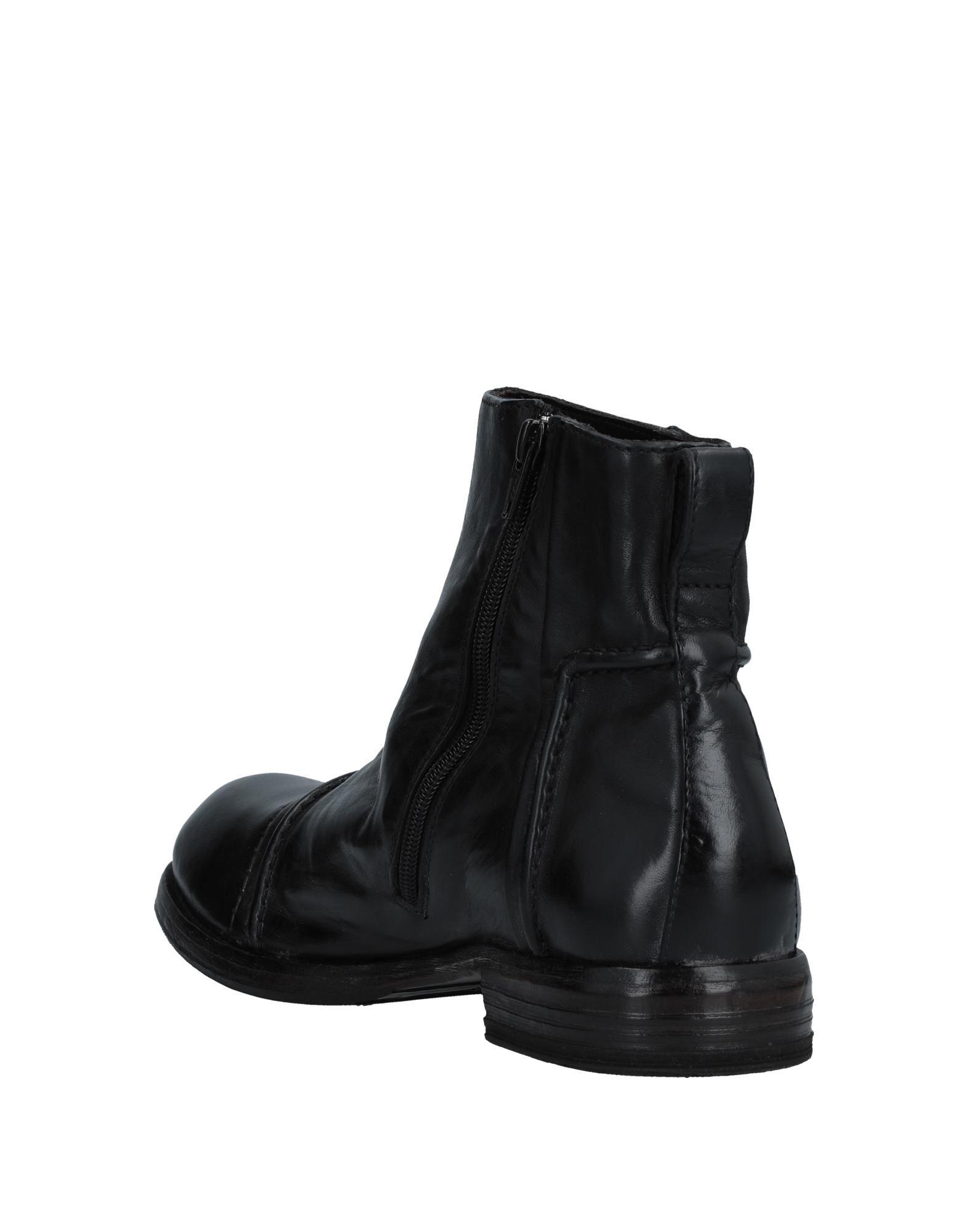 Moma Stiefelette Qualität Herren  11518729UA Gute Qualität Stiefelette beliebte Schuhe b4f3f0