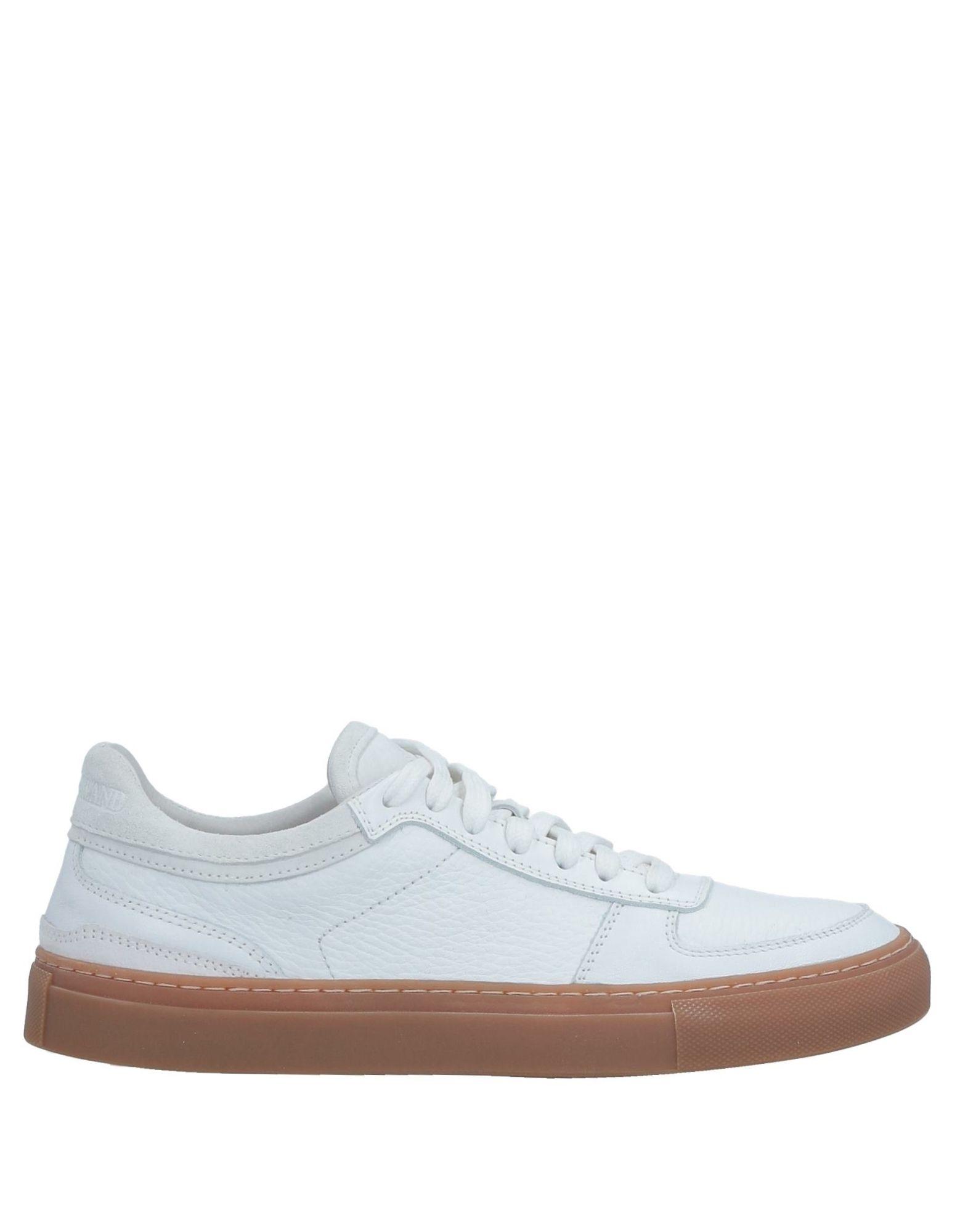 Stone Island By Diemme Sneakers Herren  11518732SK Gute Qualität beliebte Schuhe