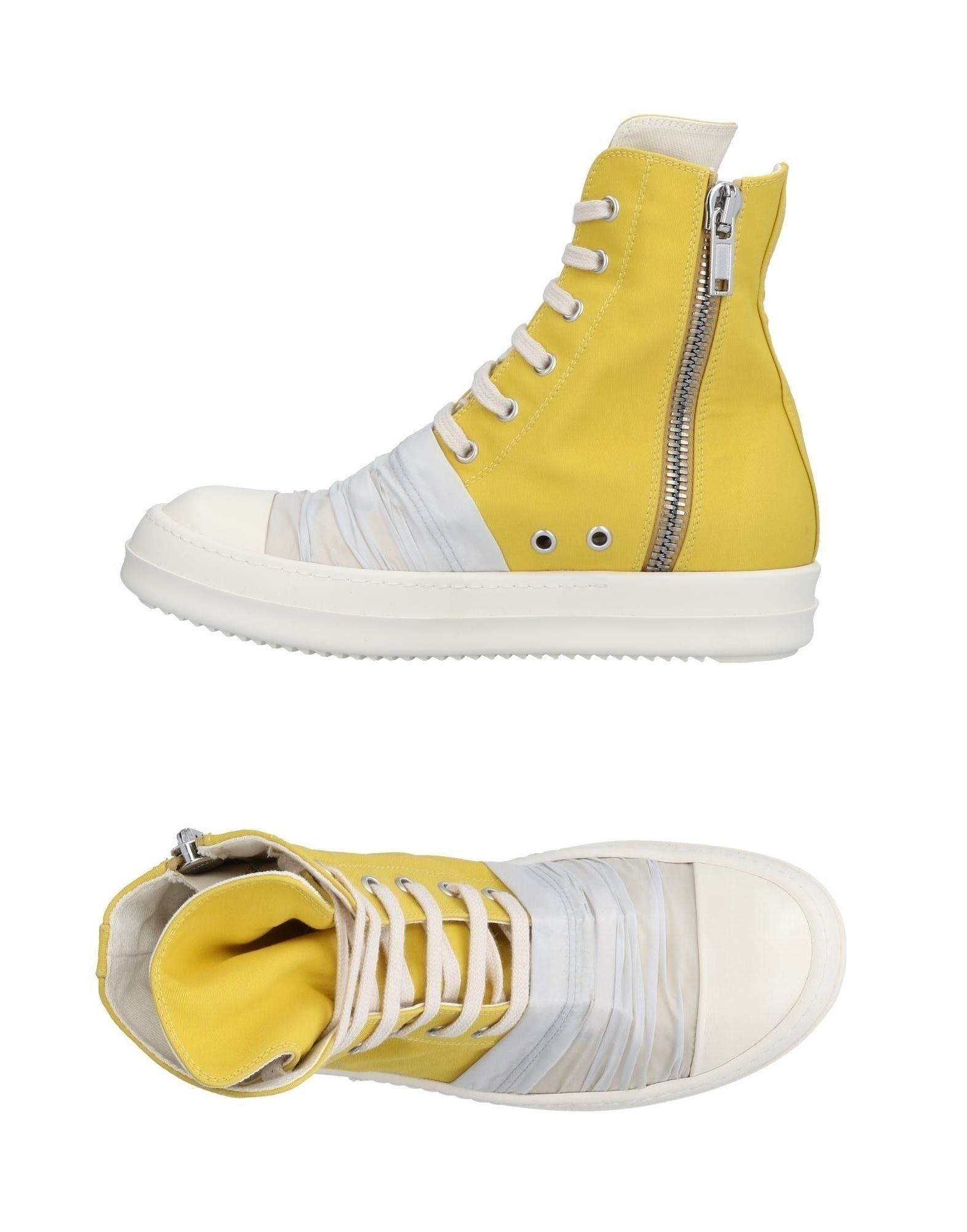 Sneakers Drkshdw By Rick Owens Donna - 11518738SC
