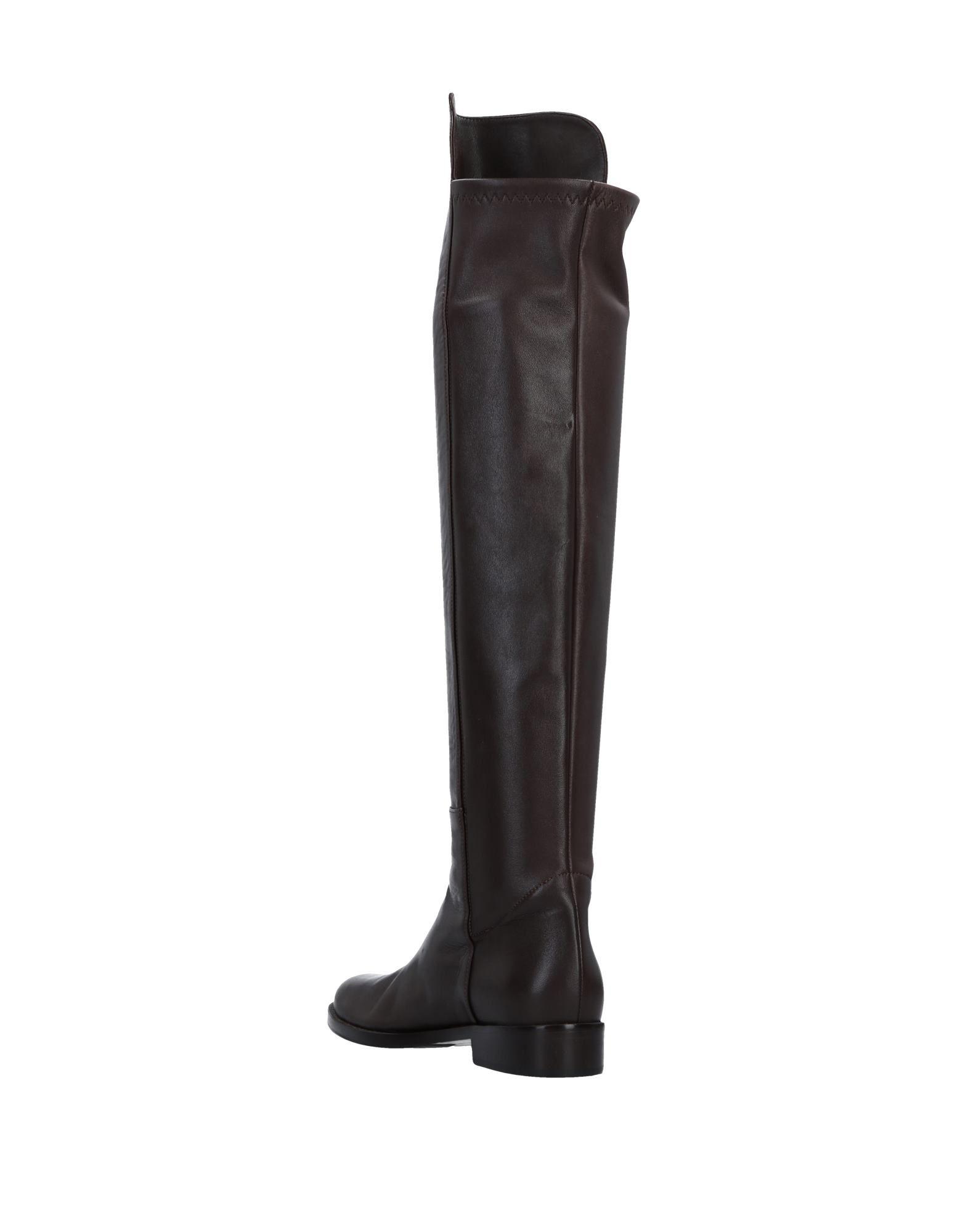 Rabatt Schuhe F.Lli 11518739WT Bruglia Stiefel Damen  11518739WT F.Lli e4d52f